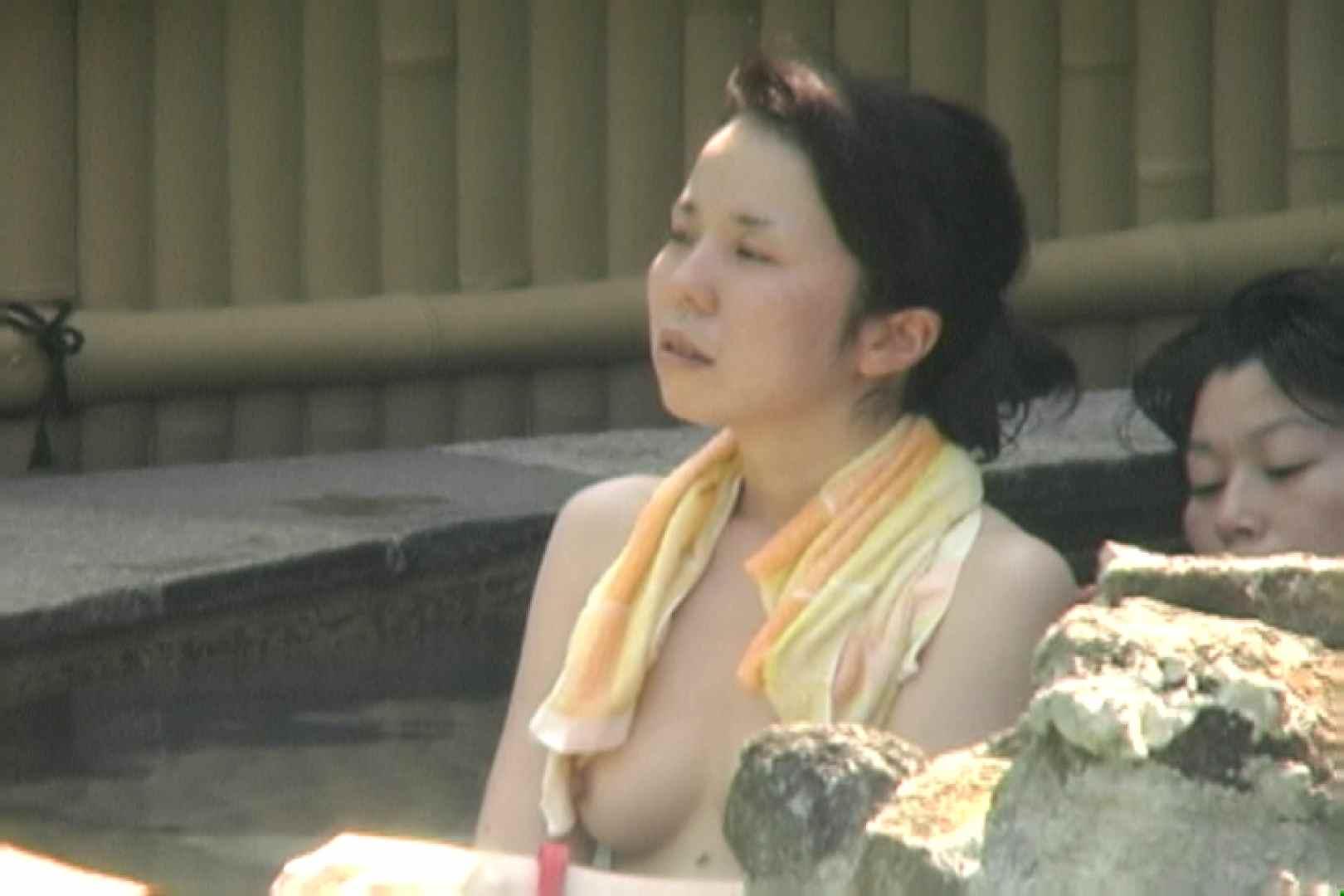 高画質露天女風呂観察 vol.011 高画質 | 乙女のエロ動画  85PIX 25