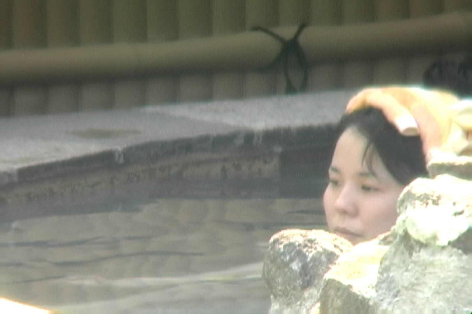 高画質露天女風呂観察 vol.011 高画質  85PIX 36
