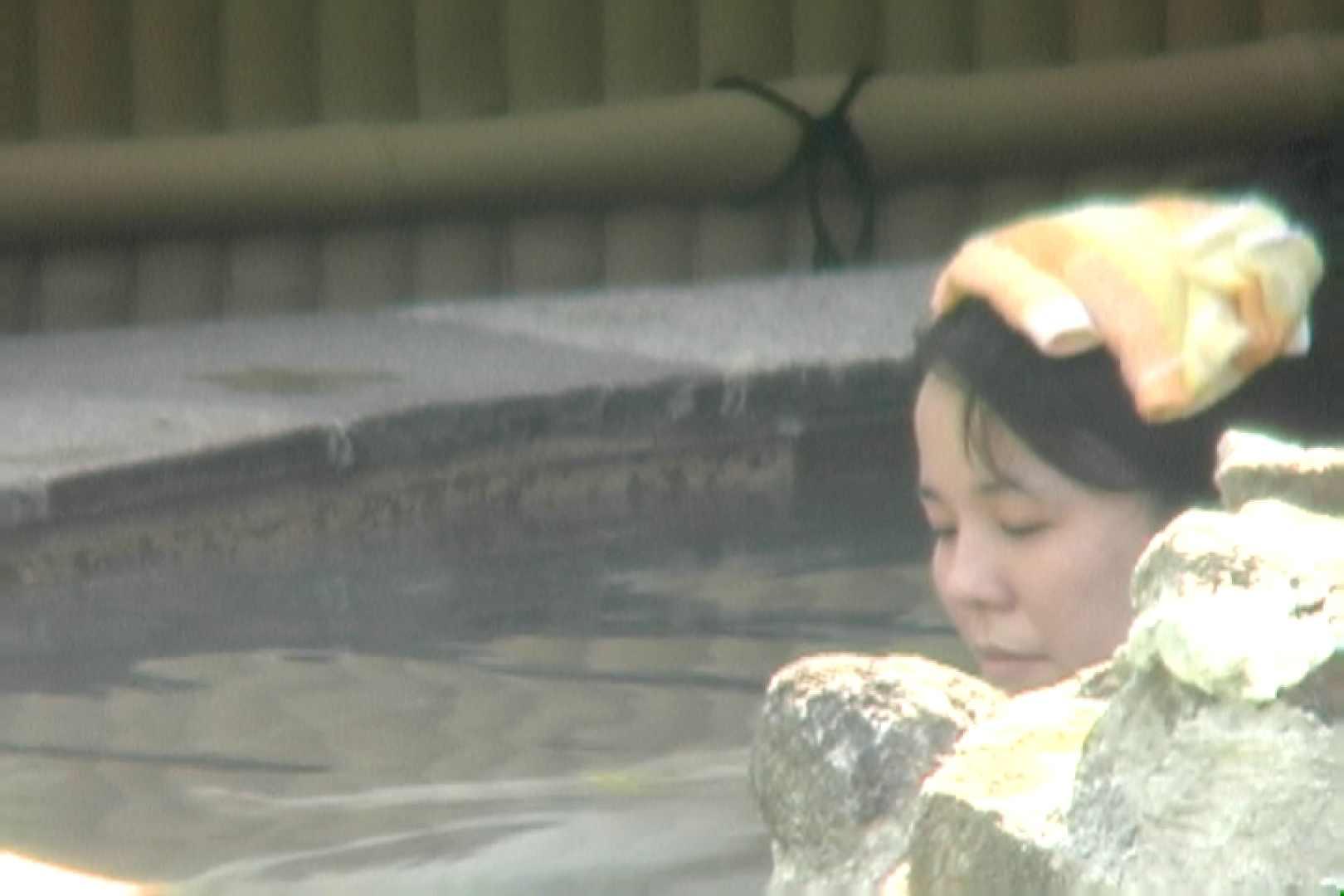 高画質露天女風呂観察 vol.011 高画質 | 乙女のエロ動画  85PIX 37