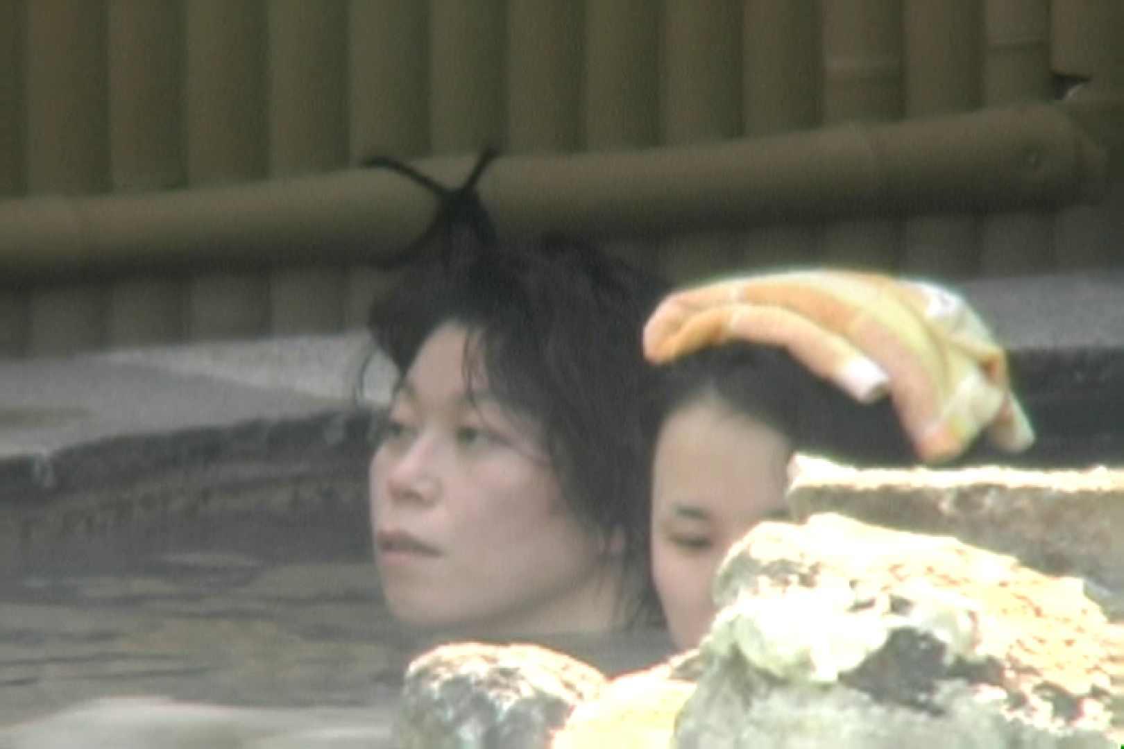 高画質露天女風呂観察 vol.011 望遠映像 ワレメ無修正動画無料 85PIX 41