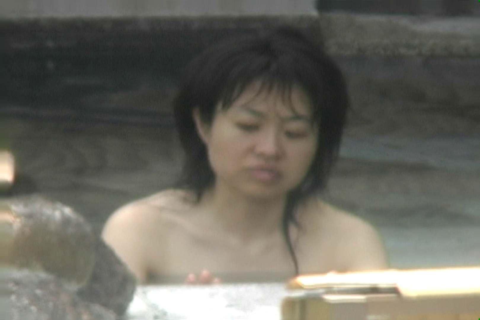 高画質露天女風呂観察 vol.012 乙女のエロ動画 AV無料 93PIX 28
