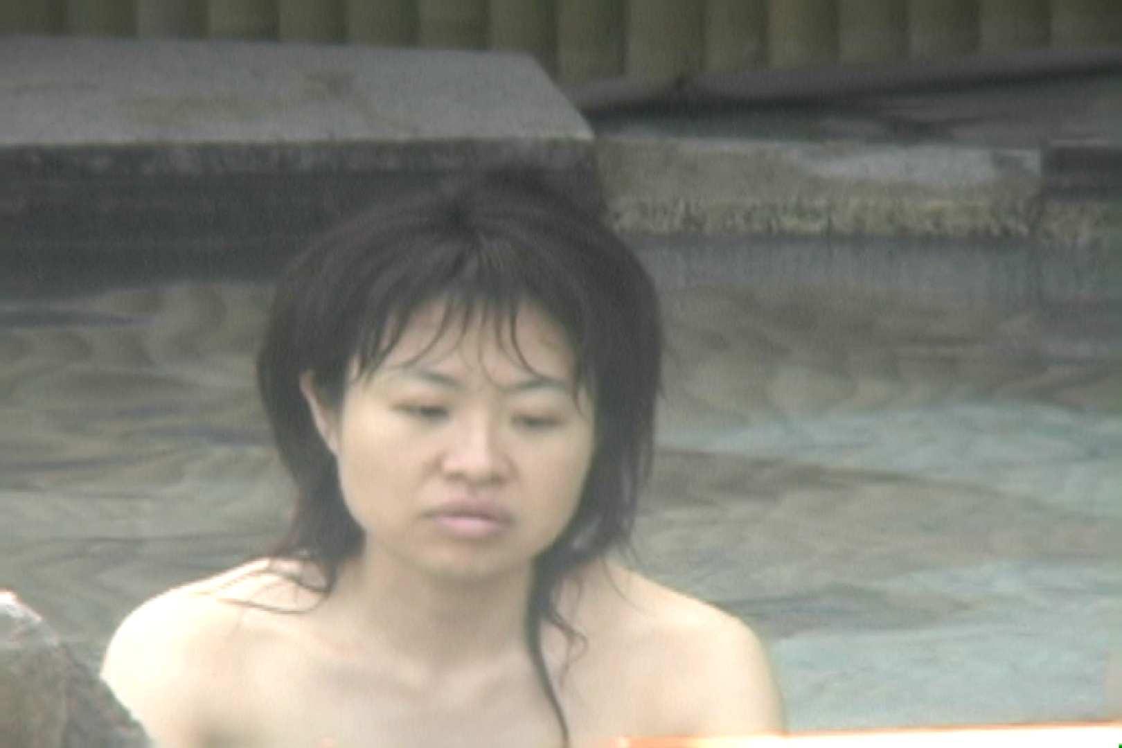 高画質露天女風呂観察 vol.012 女風呂 盗撮画像 93PIX 29