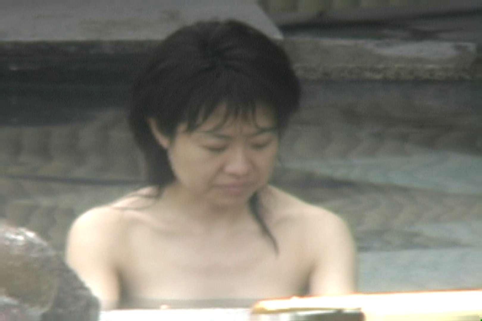 高画質露天女風呂観察 vol.012 女風呂 盗撮画像 93PIX 35