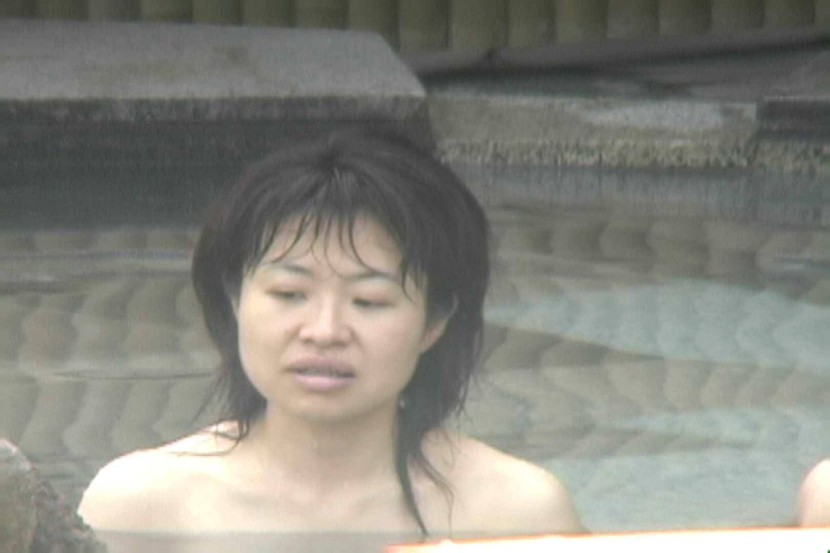高画質露天女風呂観察 vol.012 露天風呂編 オマンコ無修正動画無料 93PIX 44