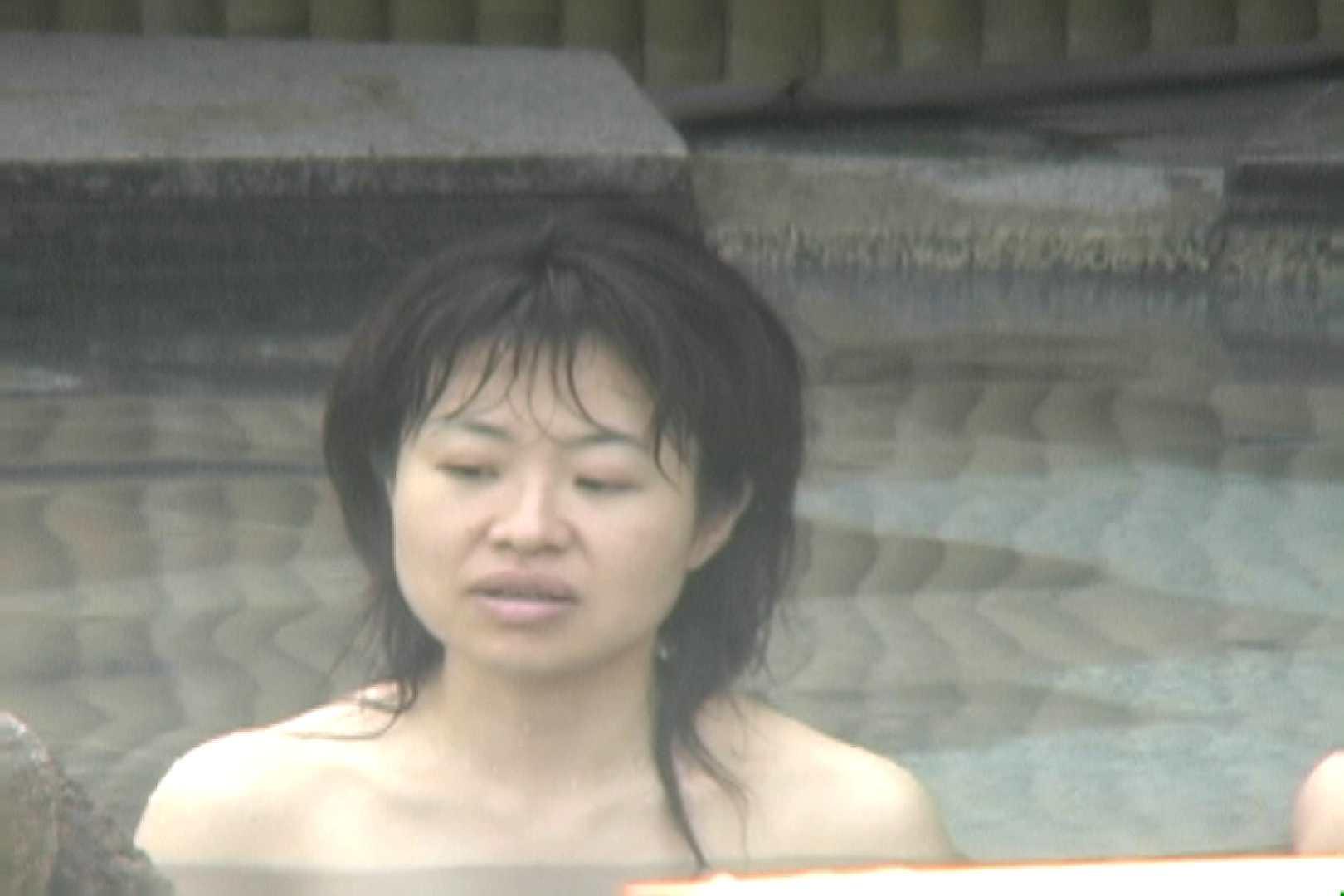 高画質露天女風呂観察 vol.012 高画質 性交動画流出 93PIX 45