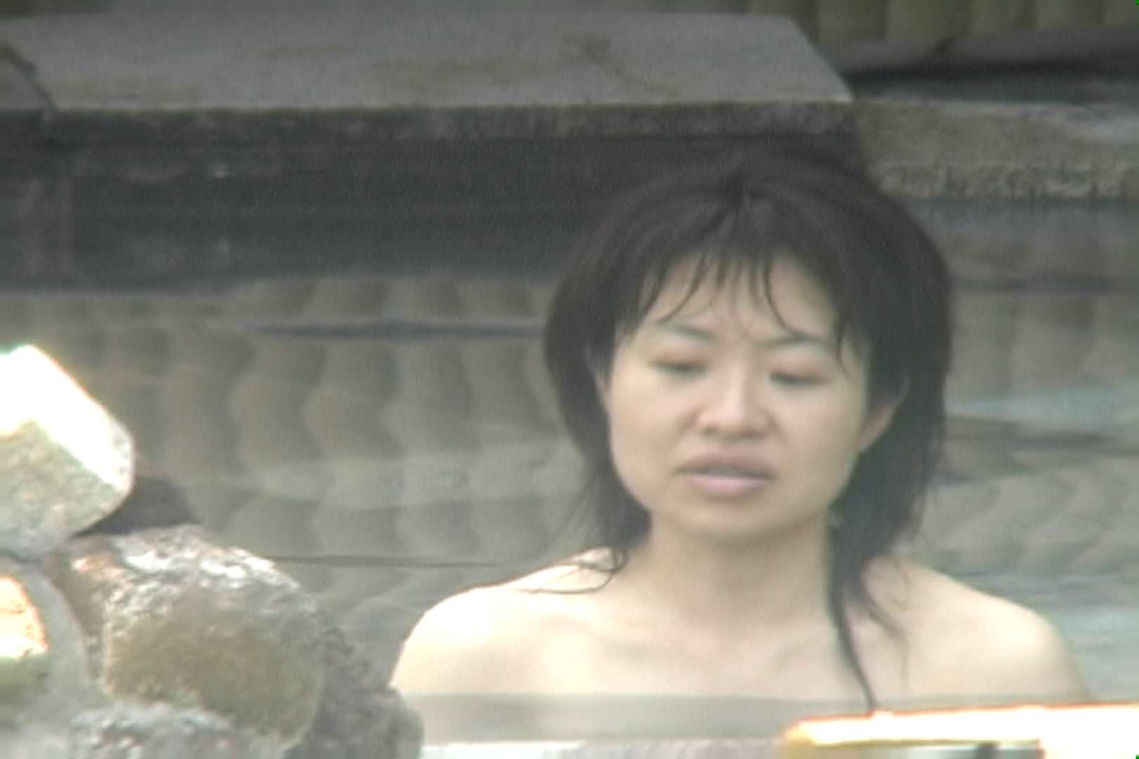 高画質露天女風呂観察 vol.012 女風呂 盗撮画像 93PIX 47