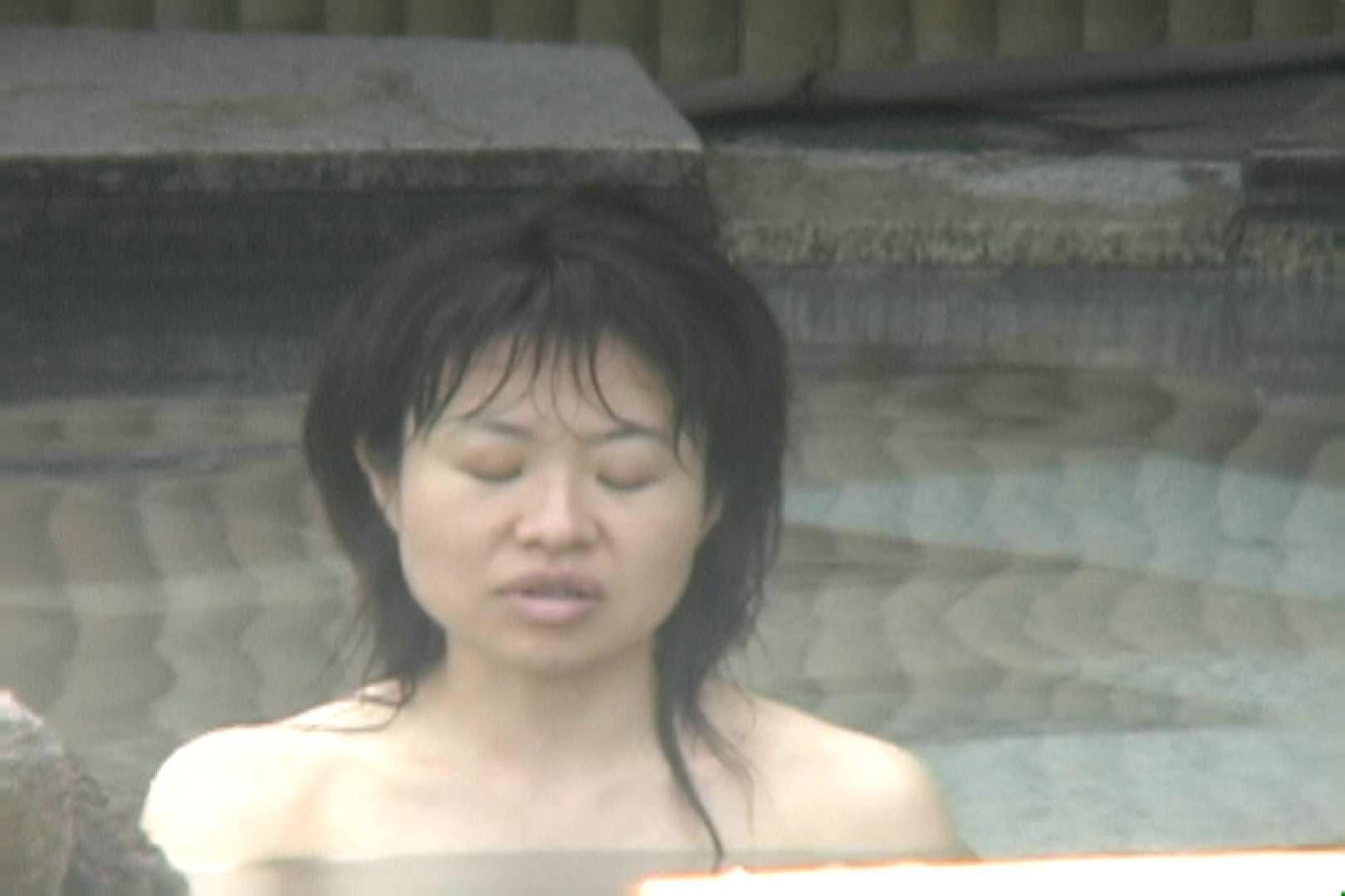 高画質露天女風呂観察 vol.012 露天風呂編 オマンコ無修正動画無料 93PIX 50