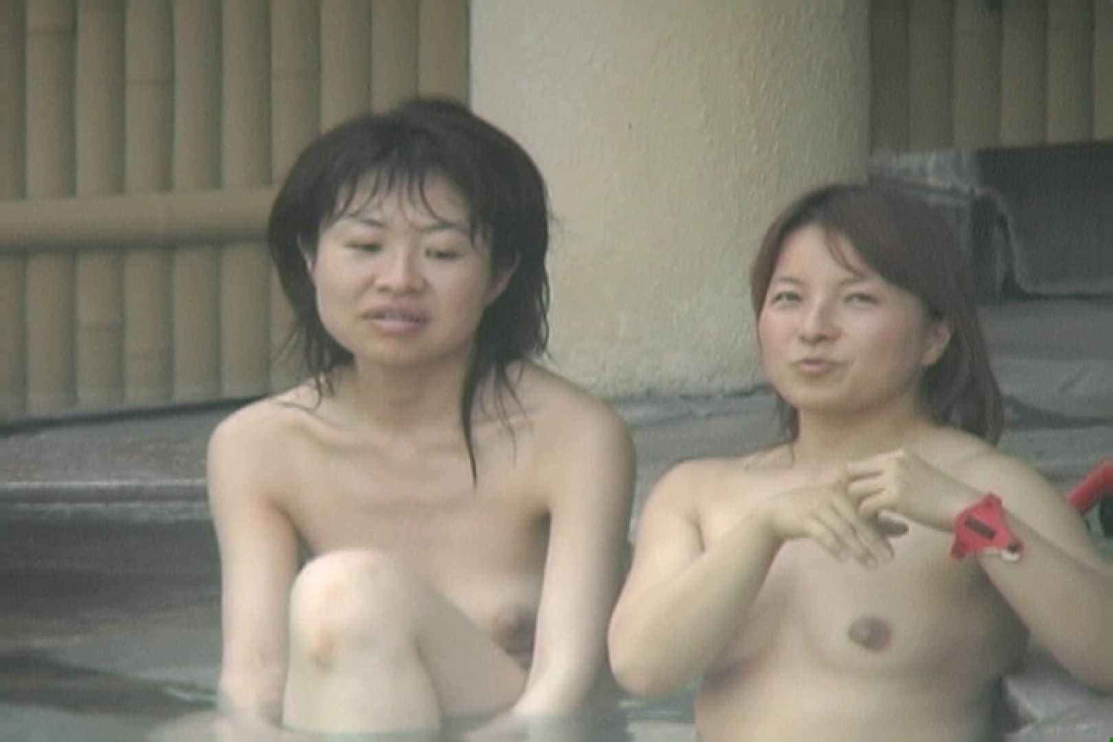 高画質露天女風呂観察 vol.012 女風呂 盗撮画像 93PIX 53
