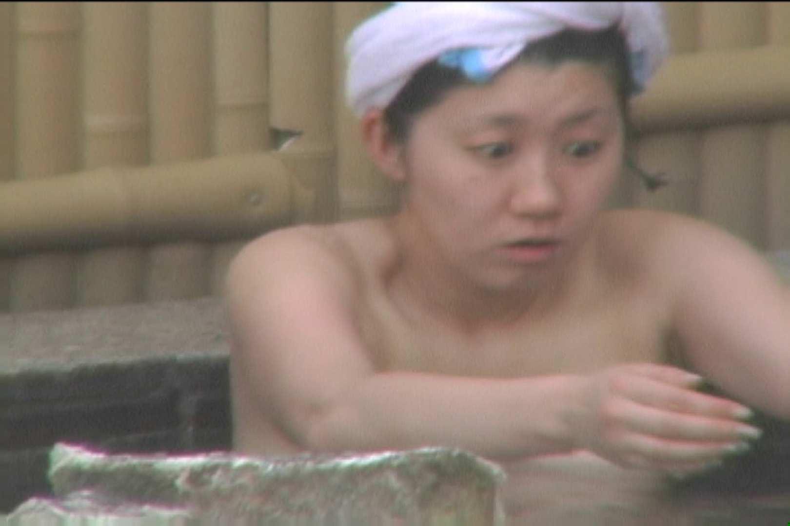 高画質露天女風呂観察 vol.018 入浴 オメコ動画キャプチャ 95PIX 45