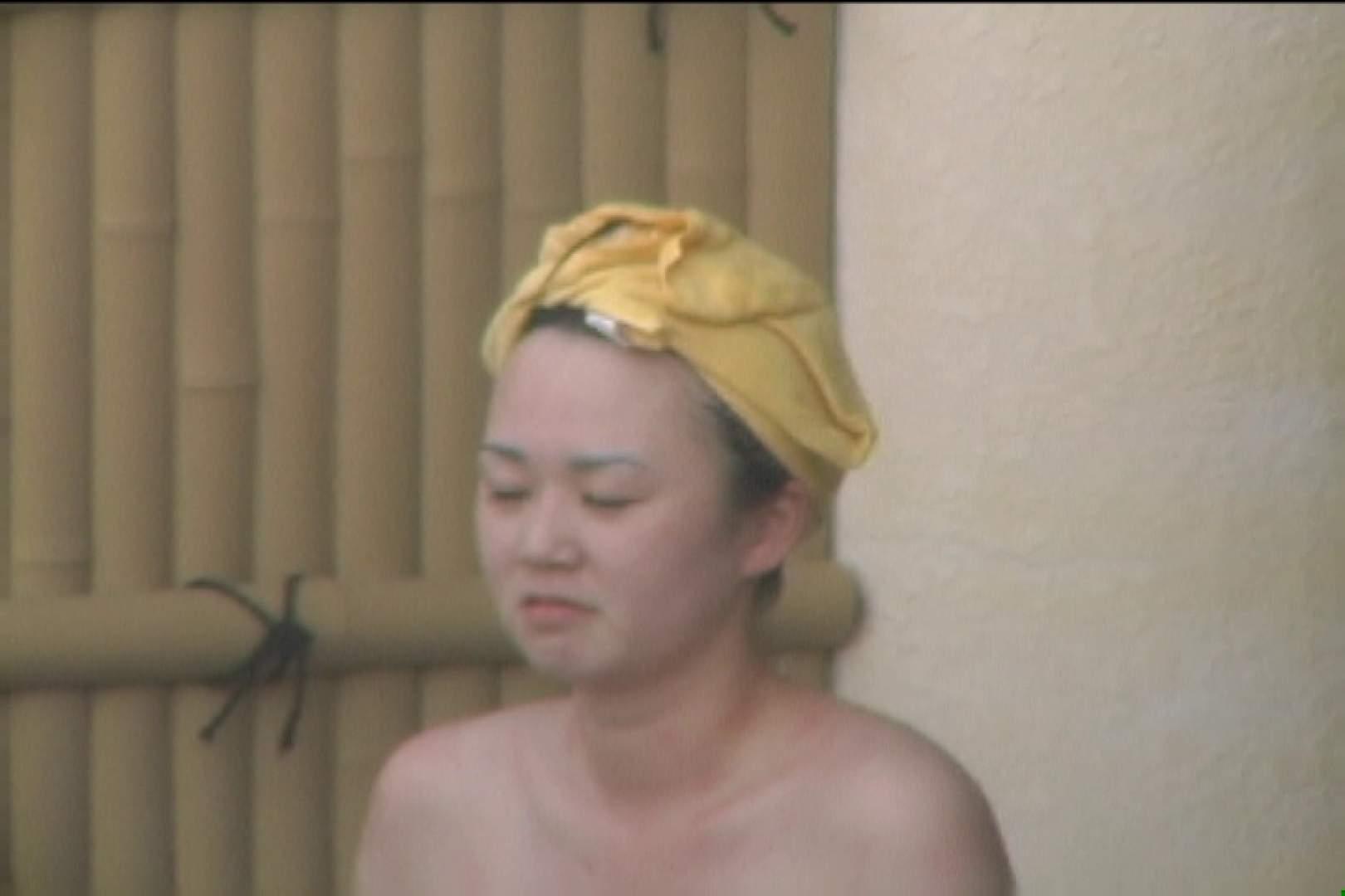 高画質露天女風呂観察 vol.018 望遠映像 アダルト動画キャプチャ 95PIX 71