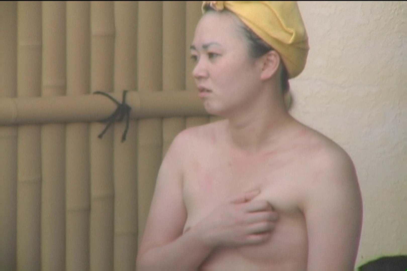 高画質露天女風呂観察 vol.018 女風呂 オメコ無修正動画無料 95PIX 88