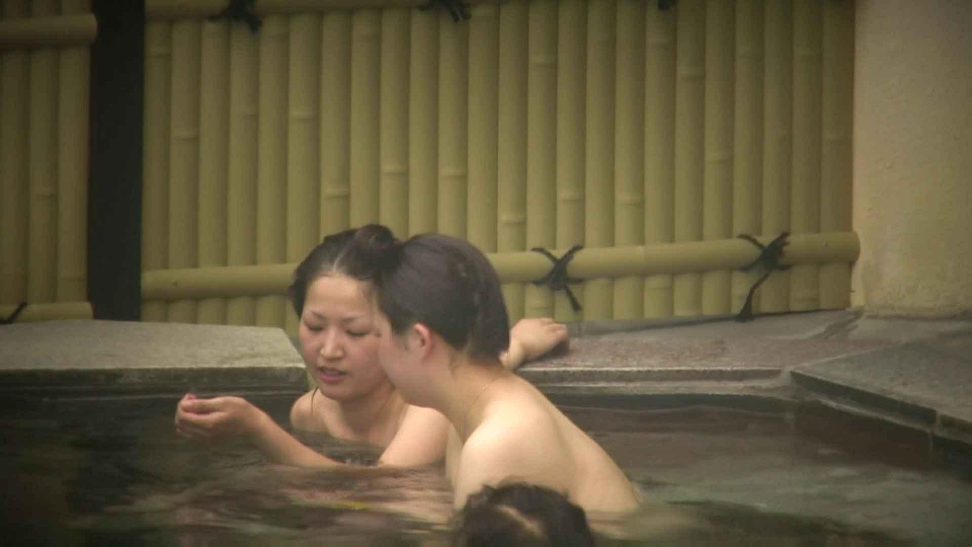 高画質露天女風呂観察 vol.022 露天風呂編 セックス無修正動画無料 86PIX 2