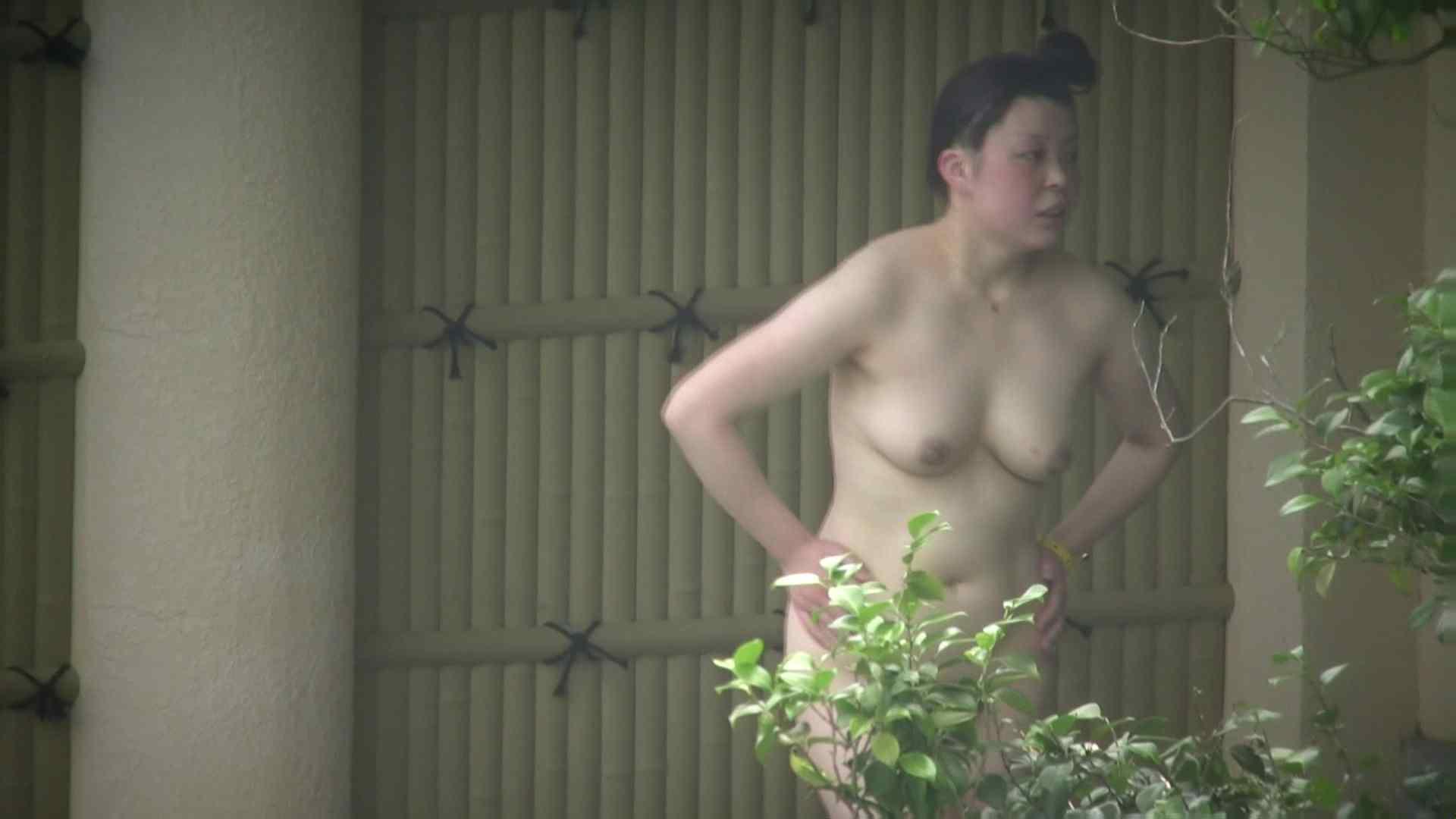 高画質露天女風呂観察 vol.022 女風呂 オメコ無修正動画無料 86PIX 16