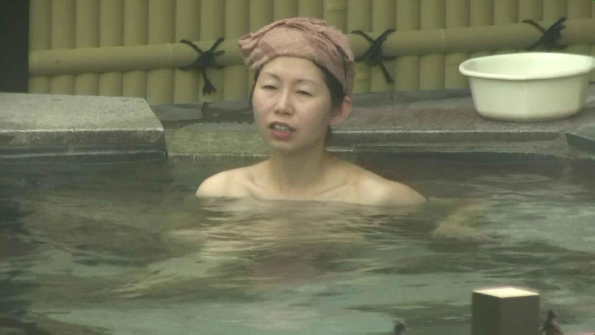 高画質露天女風呂観察 vol.023 女風呂 | 望遠映像  76PIX 1