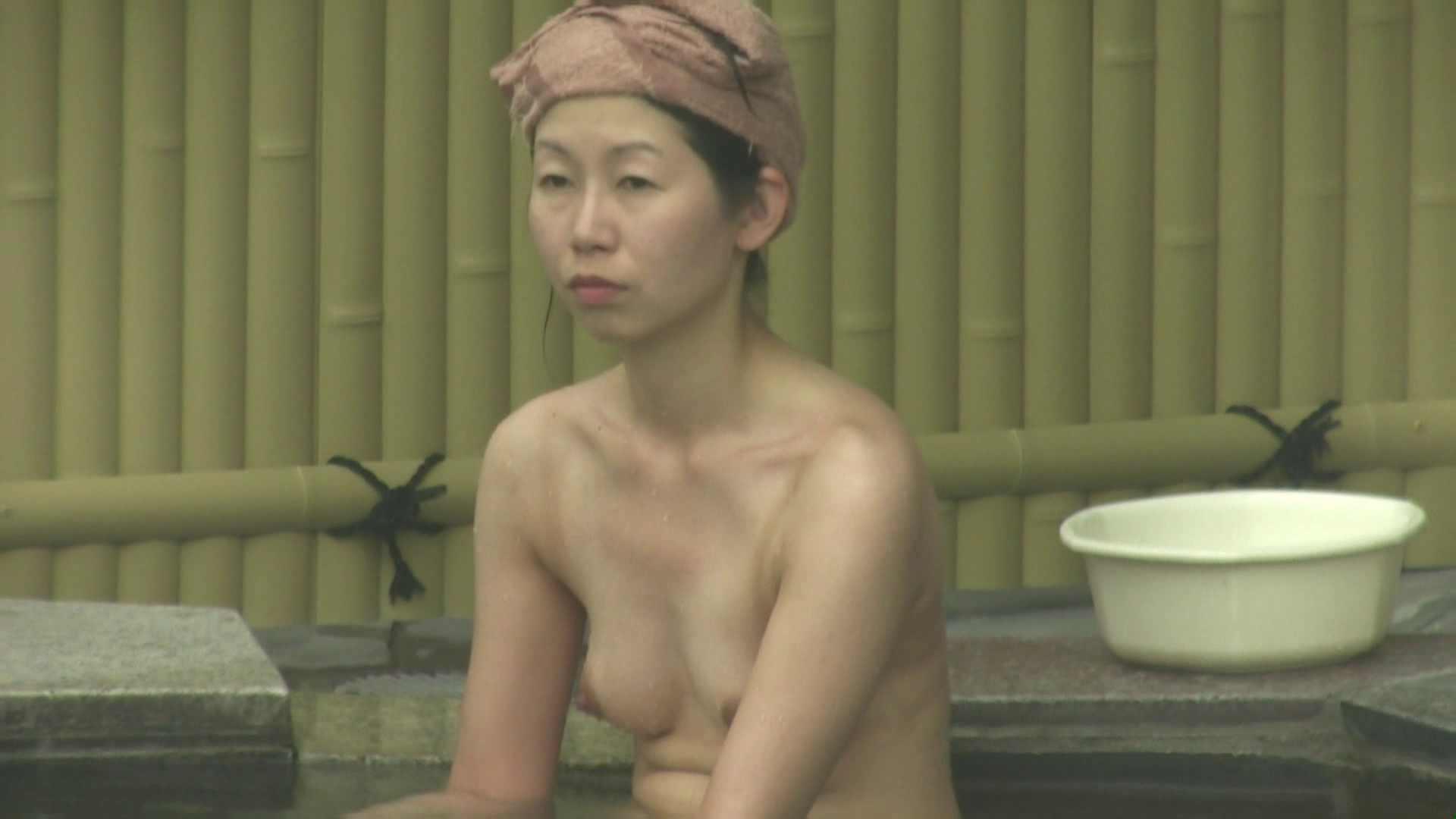 高画質露天女風呂観察 vol.023 乙女のエロ動画 SEX無修正画像 76PIX 10