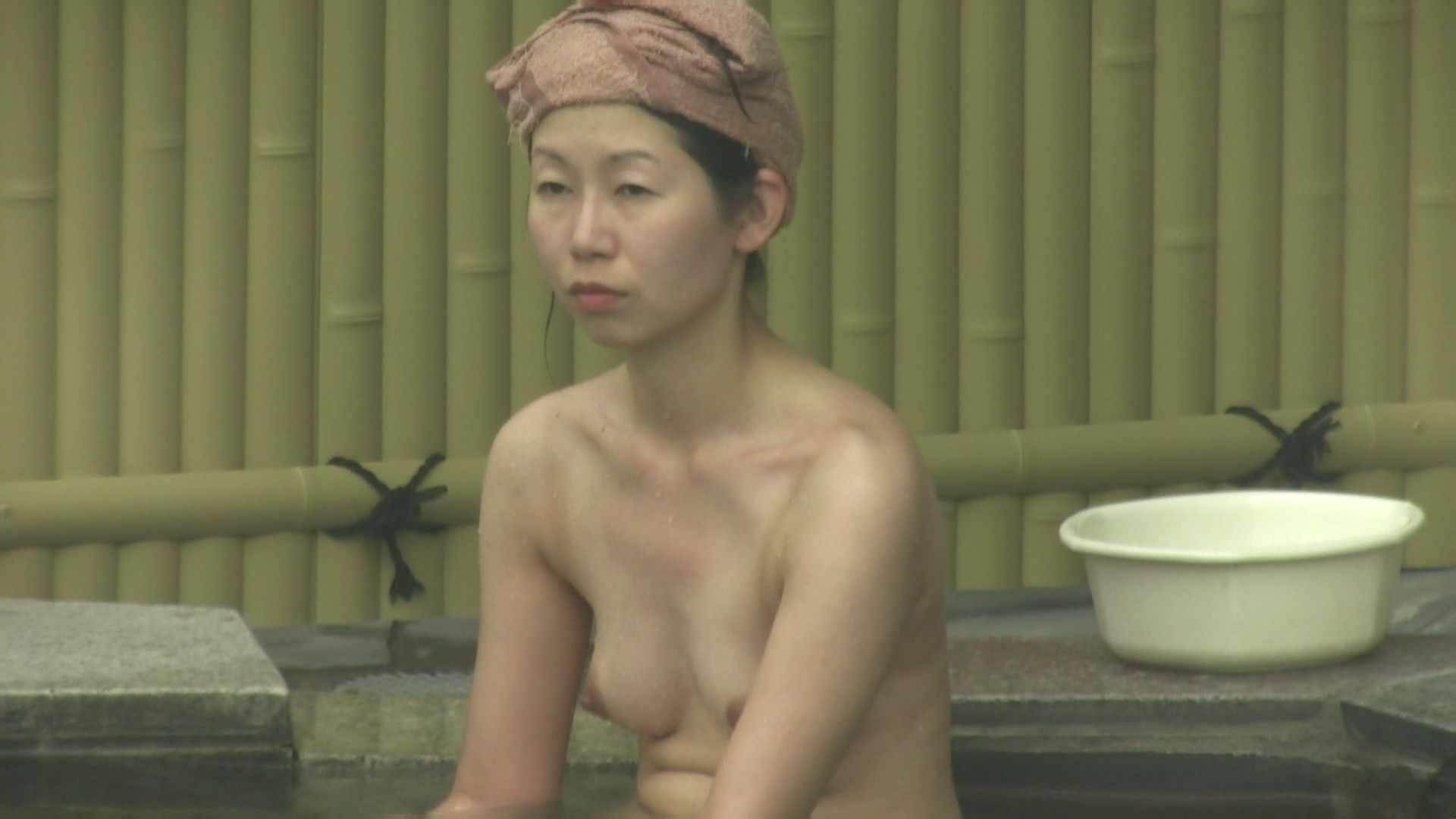 高画質露天女風呂観察 vol.023 入浴 おまんこ無修正動画無料 76PIX 11
