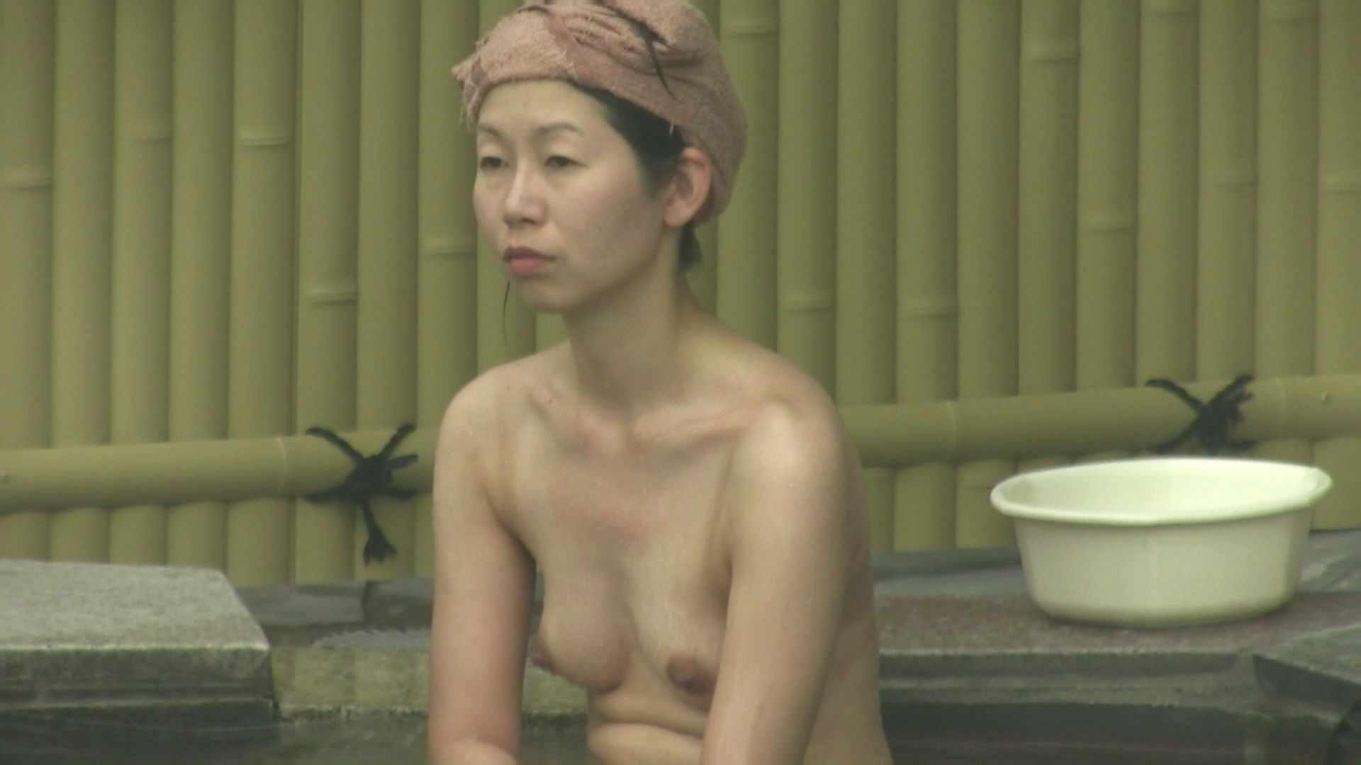 高画質露天女風呂観察 vol.023 女風呂 | 望遠映像  76PIX 13