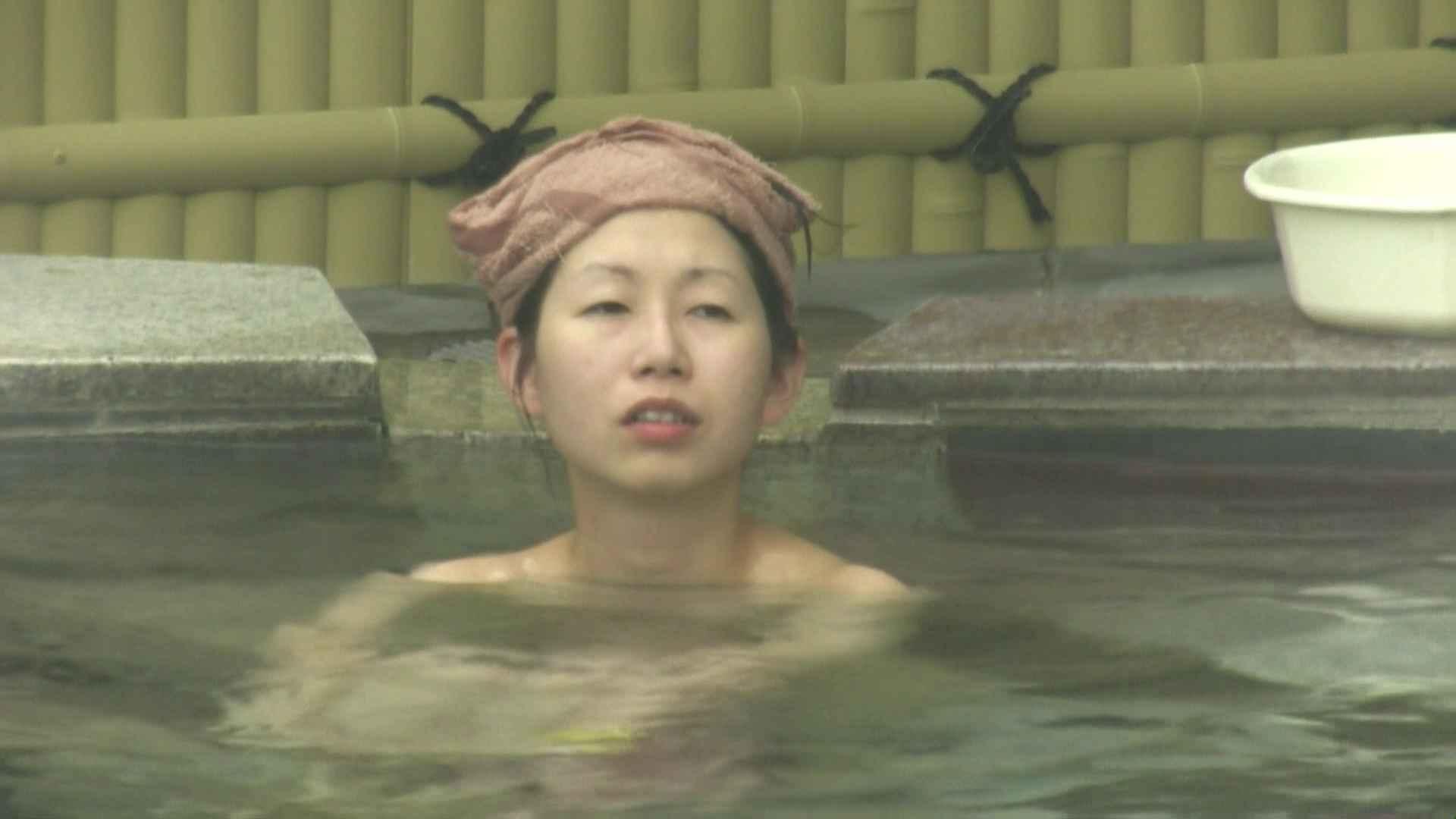 高画質露天女風呂観察 vol.023 女風呂 | 望遠映像  76PIX 31