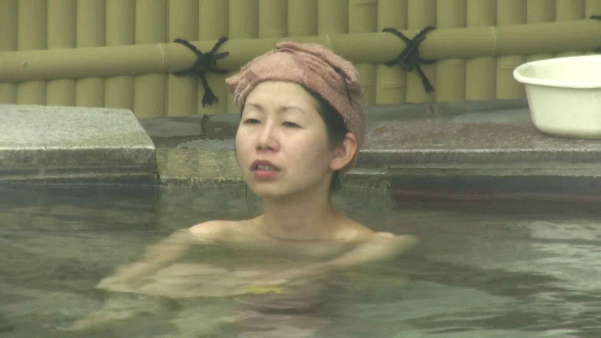 高画質露天女風呂観察 vol.023 女風呂 | 望遠映像  76PIX 43