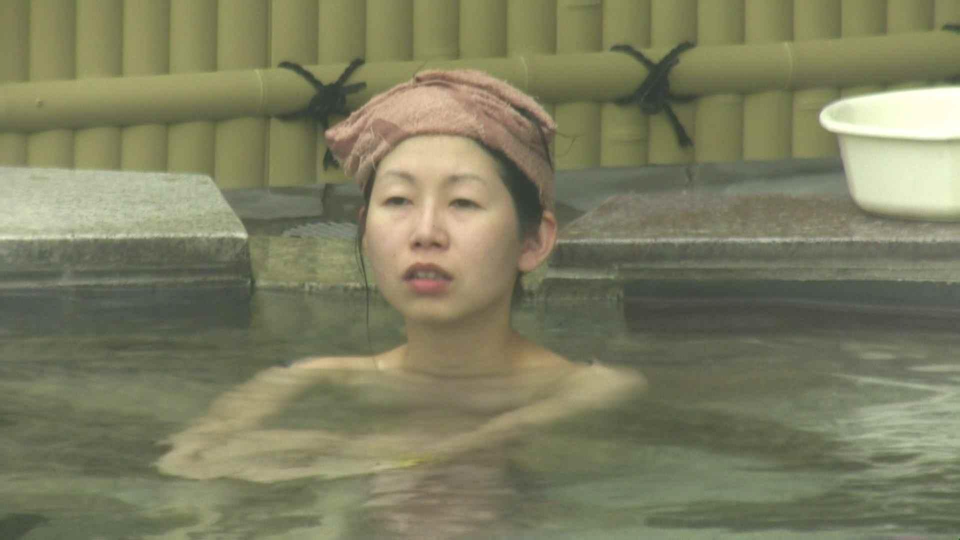 高画質露天女風呂観察 vol.023 女風呂 | 望遠映像  76PIX 49