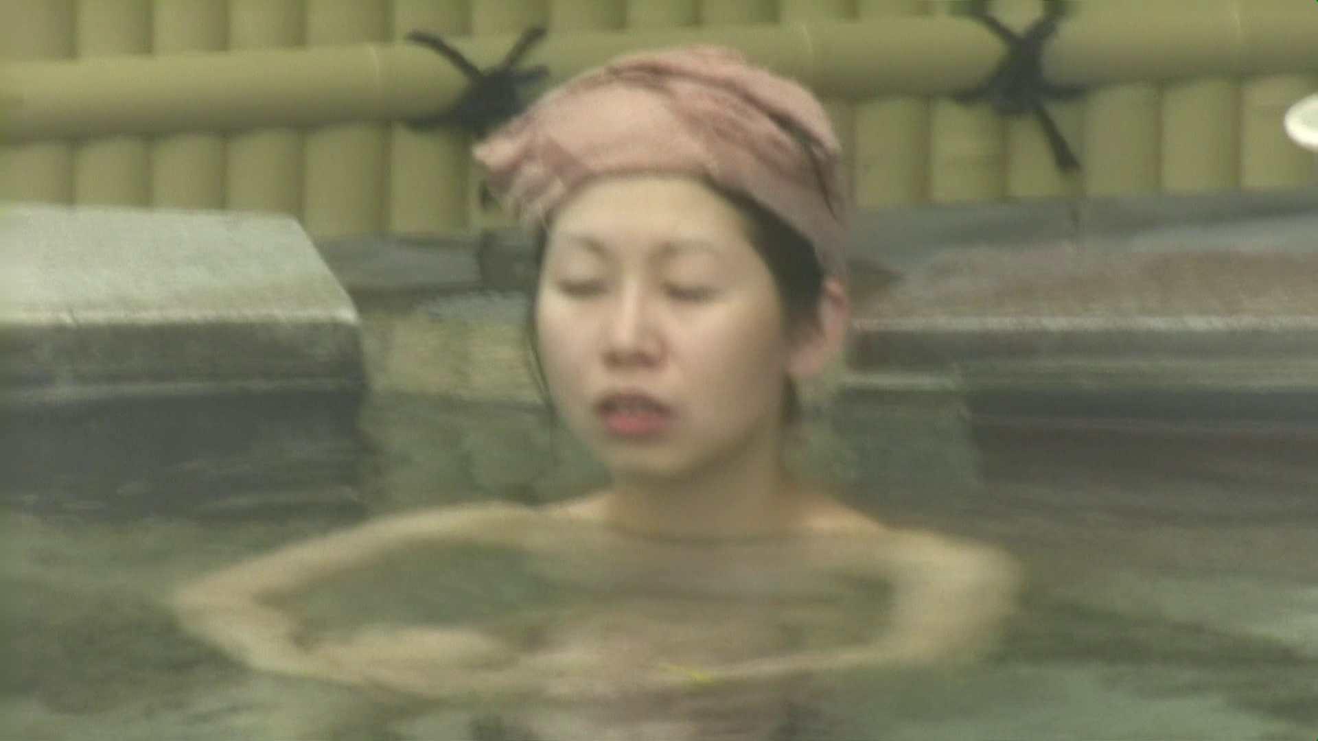 高画質露天女風呂観察 vol.023 入浴 おまんこ無修正動画無料 76PIX 53