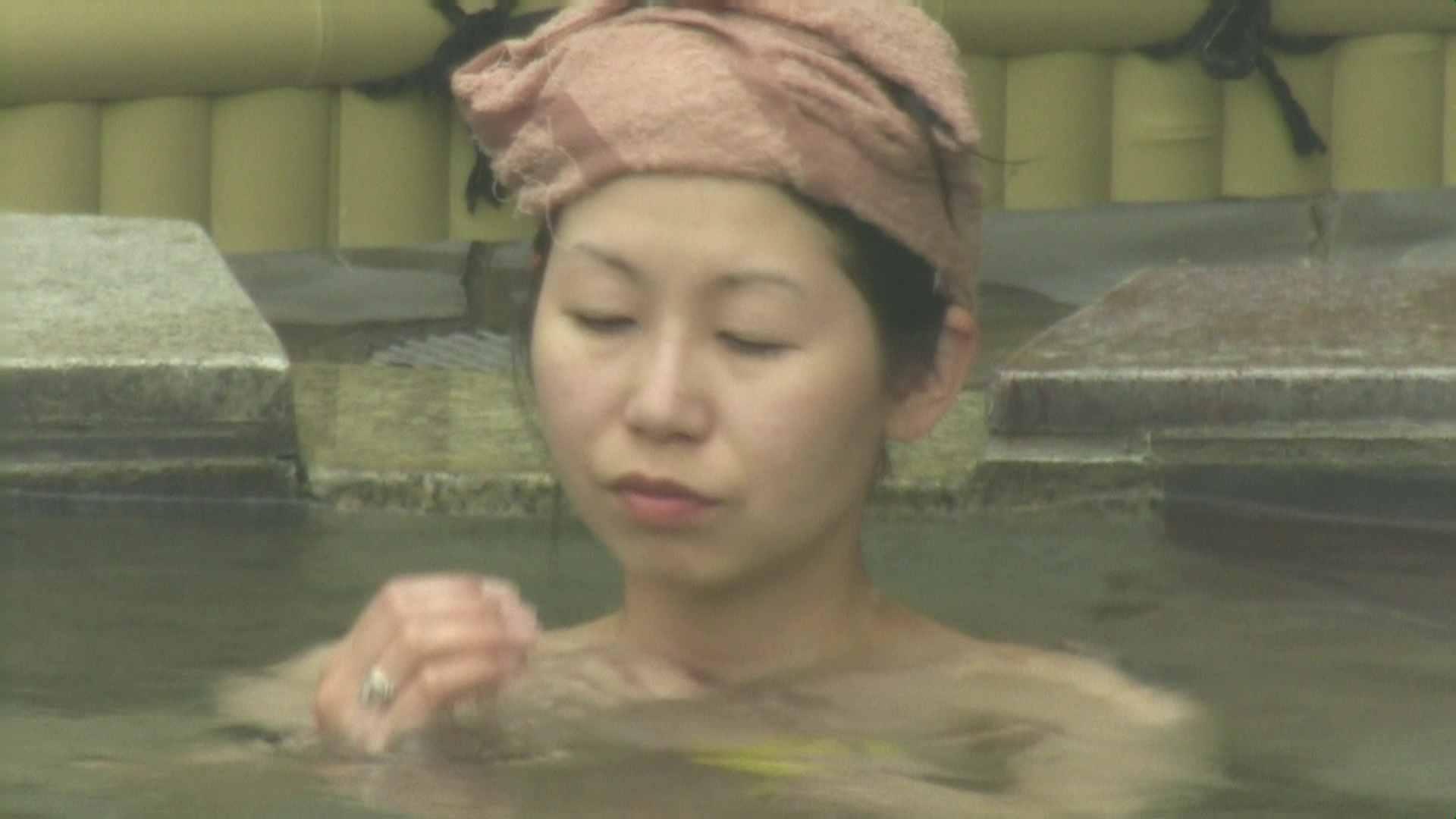 高画質露天女風呂観察 vol.023 乙女のエロ動画 SEX無修正画像 76PIX 76