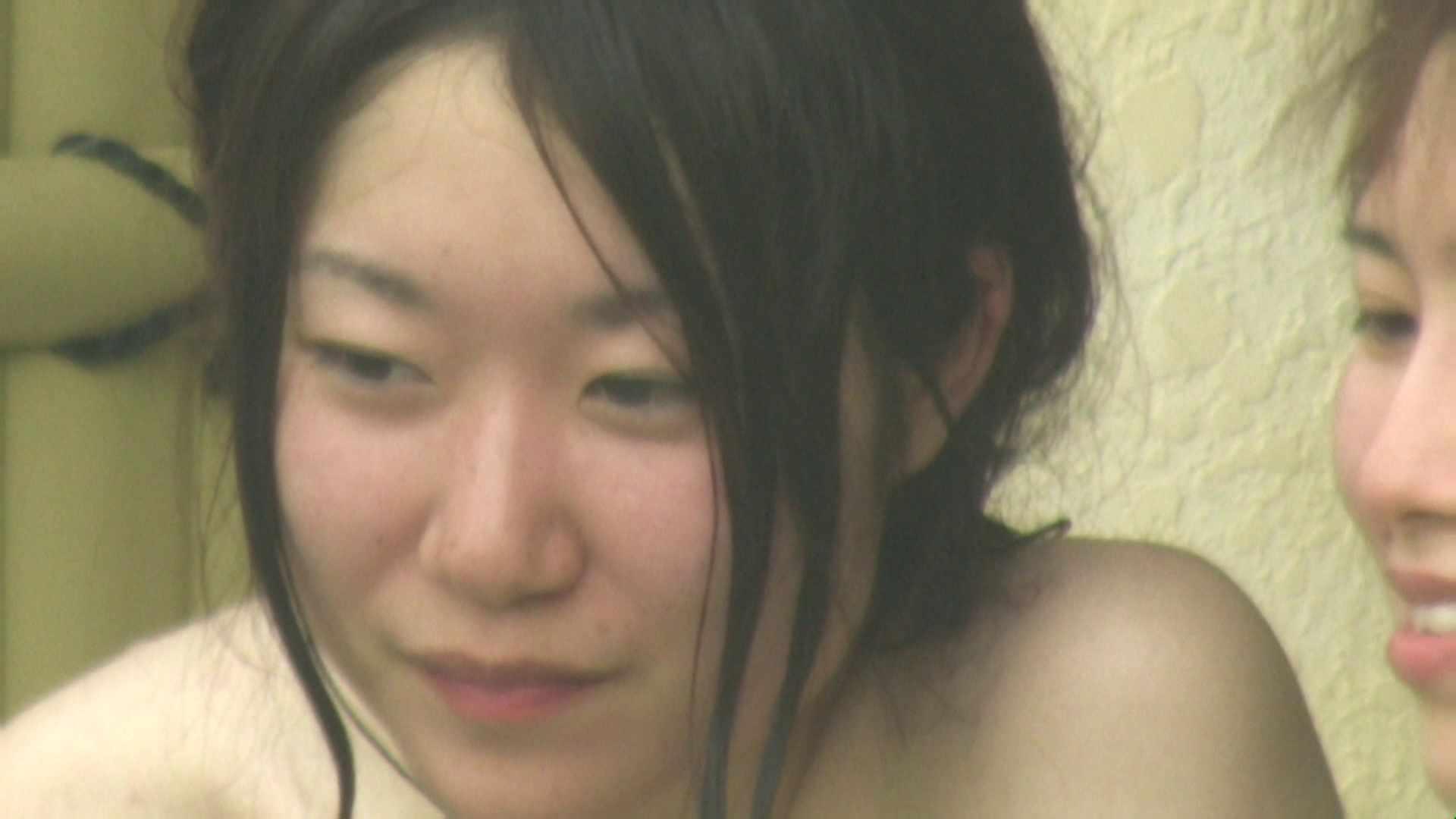 高画質露天女風呂観察 vol.025 女風呂 オマンコ無修正動画無料 88PIX 10