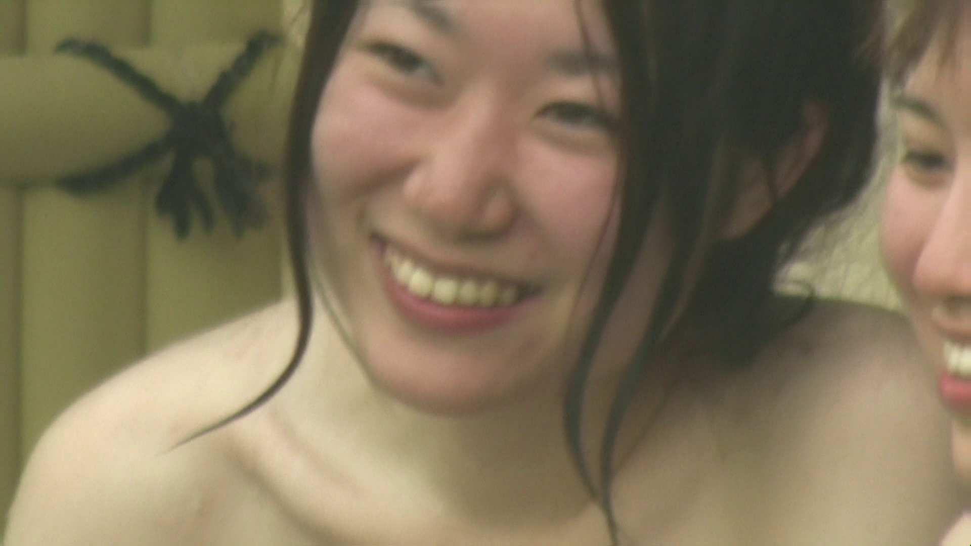 高画質露天女風呂観察 vol.025 望遠映像 オメコ無修正動画無料 88PIX 11