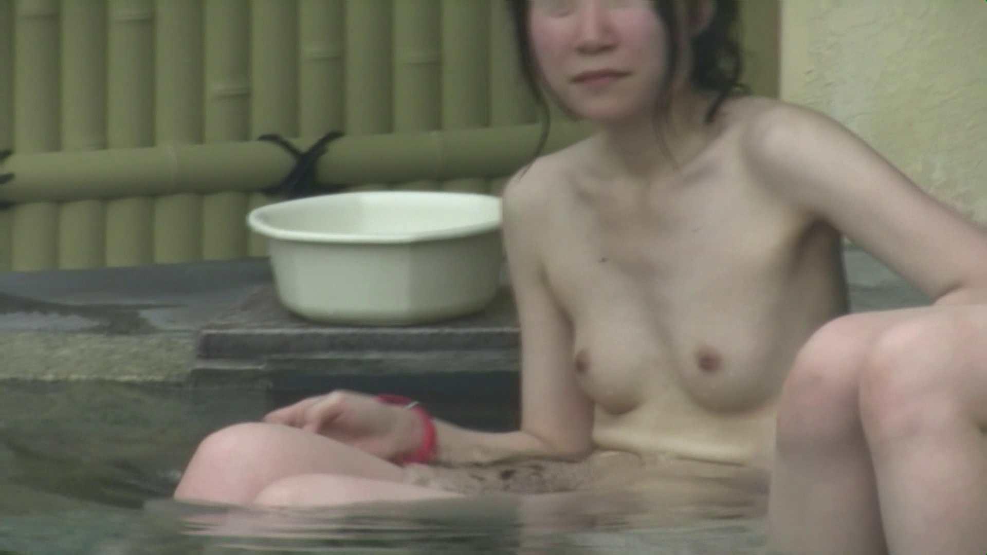 高画質露天女風呂観察 vol.025 入浴 ヌード画像 88PIX 21
