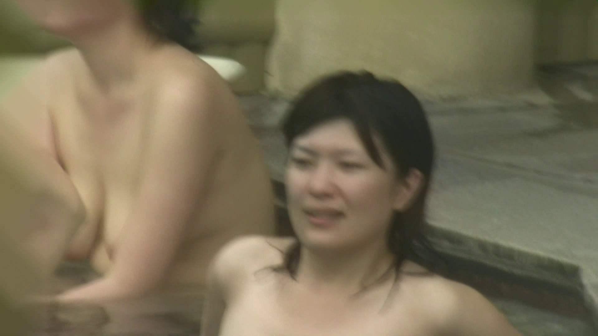 高画質露天女風呂観察 vol.025 高画質 濡れ場動画紹介 88PIX 26