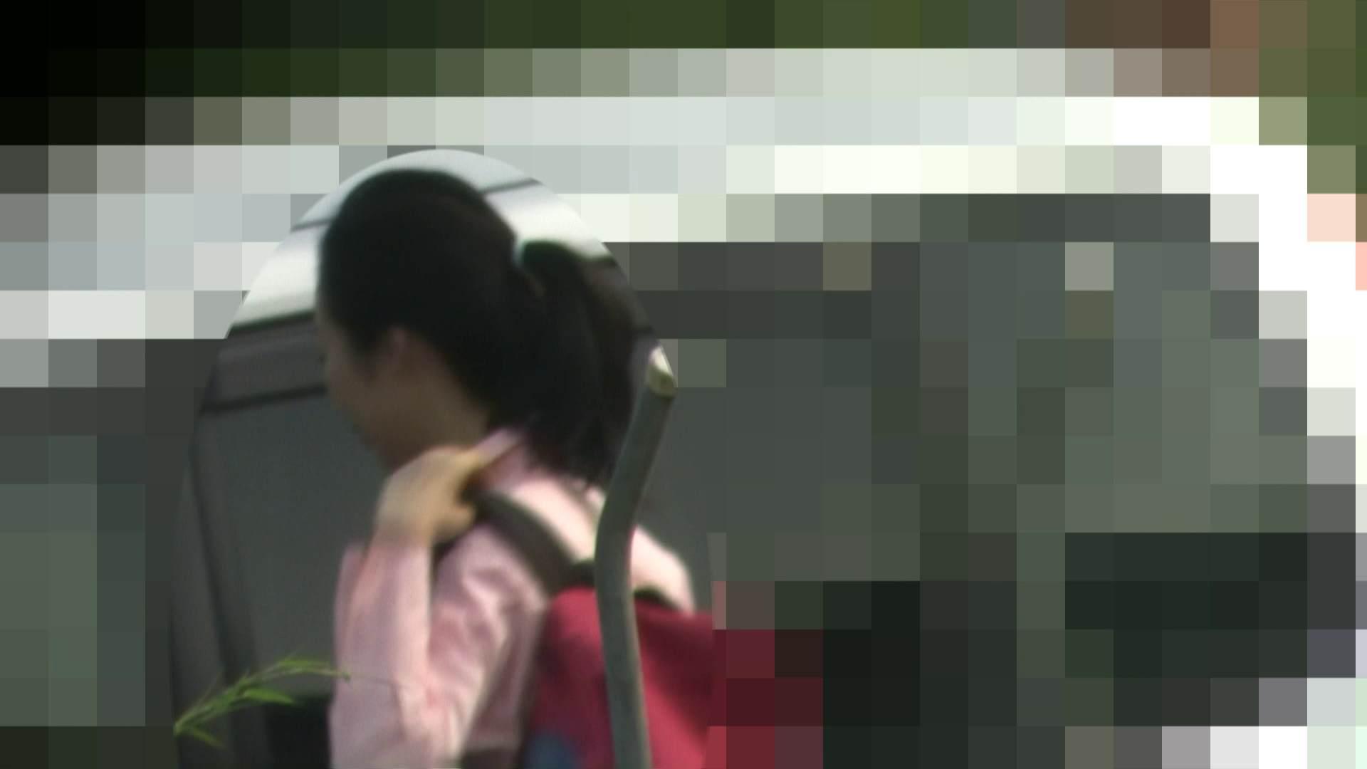 高画質露天女風呂観察 vol.027 乙女のエロ動画 オマンコ動画キャプチャ 75PIX 4