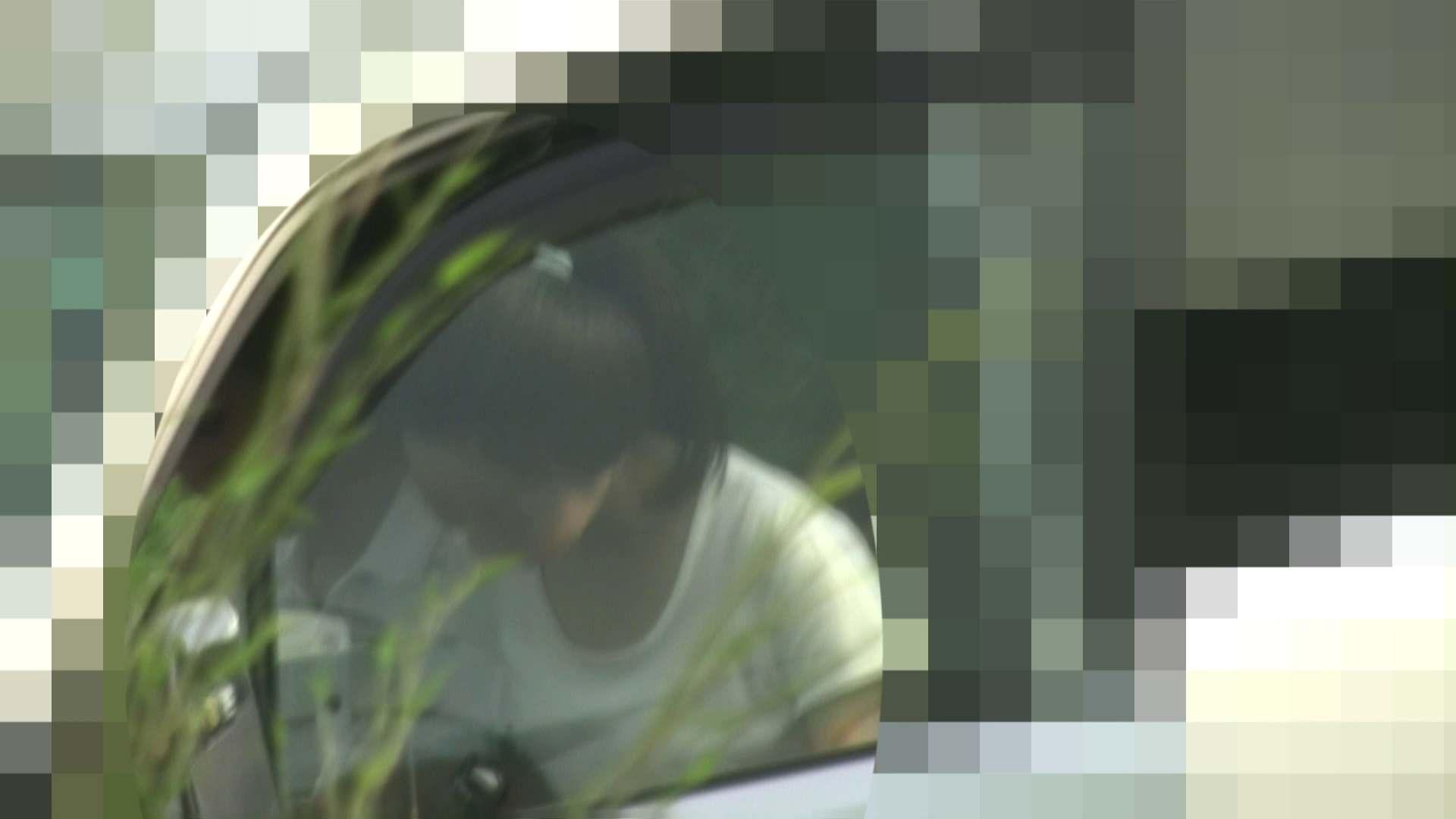 高画質露天女風呂観察 vol.027 露天風呂編 セックス無修正動画無料 75PIX 8