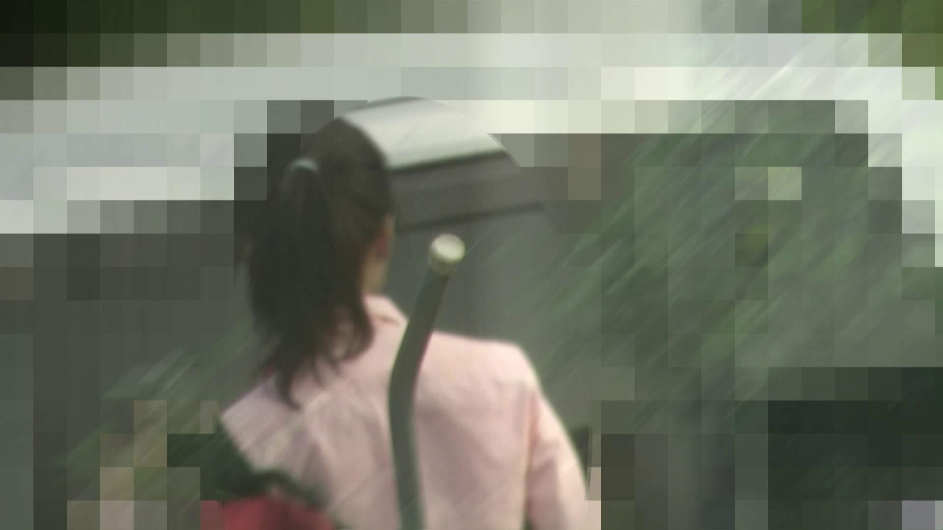 高画質露天女風呂観察 vol.027 女風呂   望遠映像  75PIX 13
