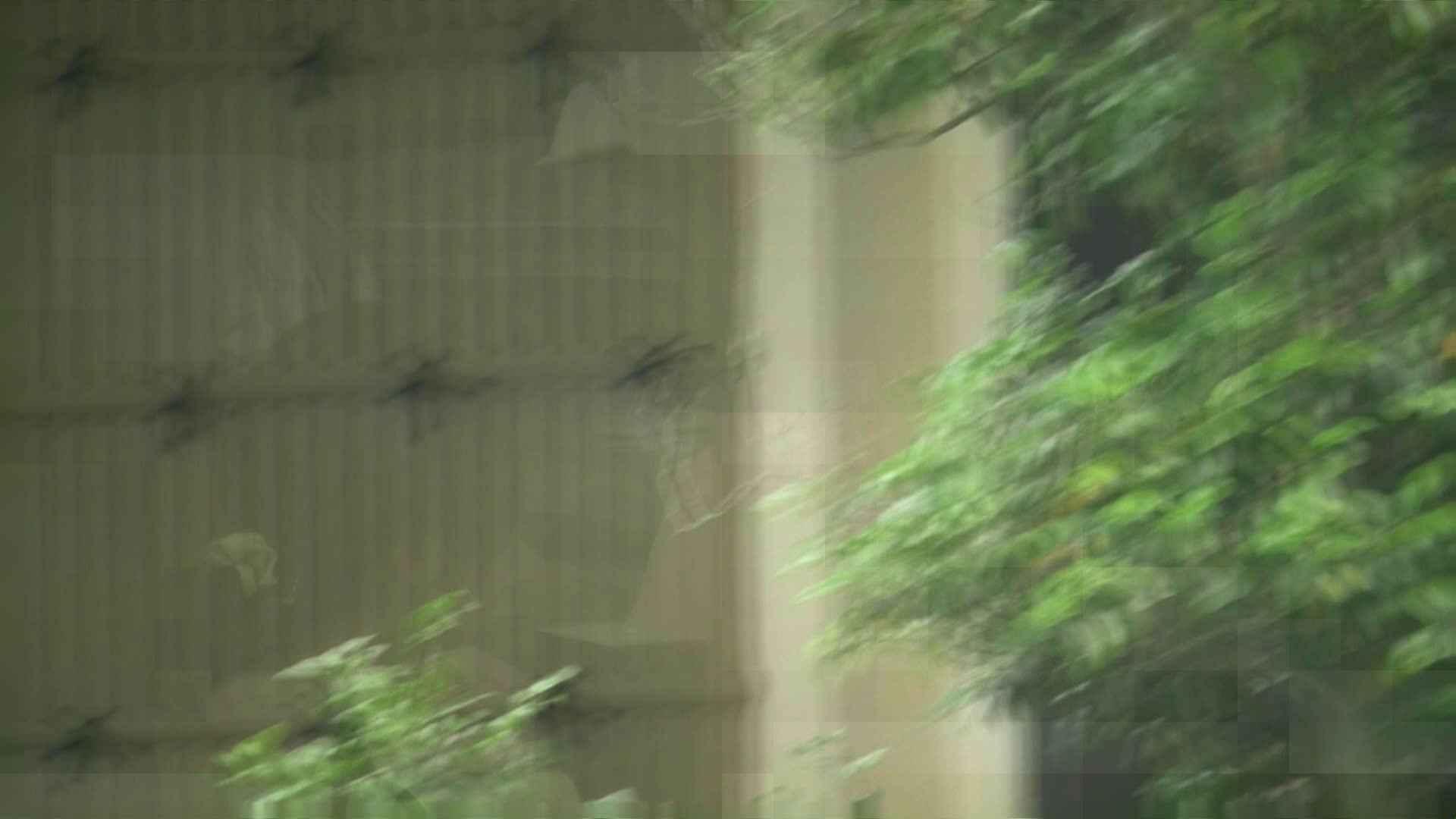 高画質露天女風呂観察 vol.027 高画質 ワレメ動画紹介 75PIX 57