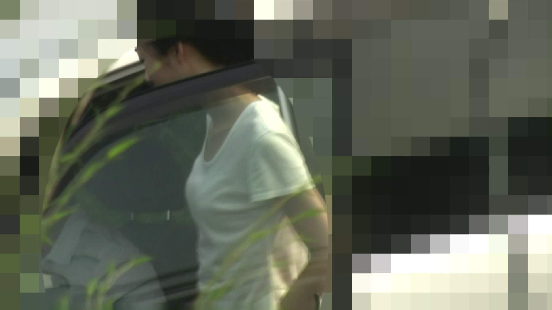 高画質露天女風呂観察 vol.027 露天風呂編 セックス無修正動画無料 75PIX 74