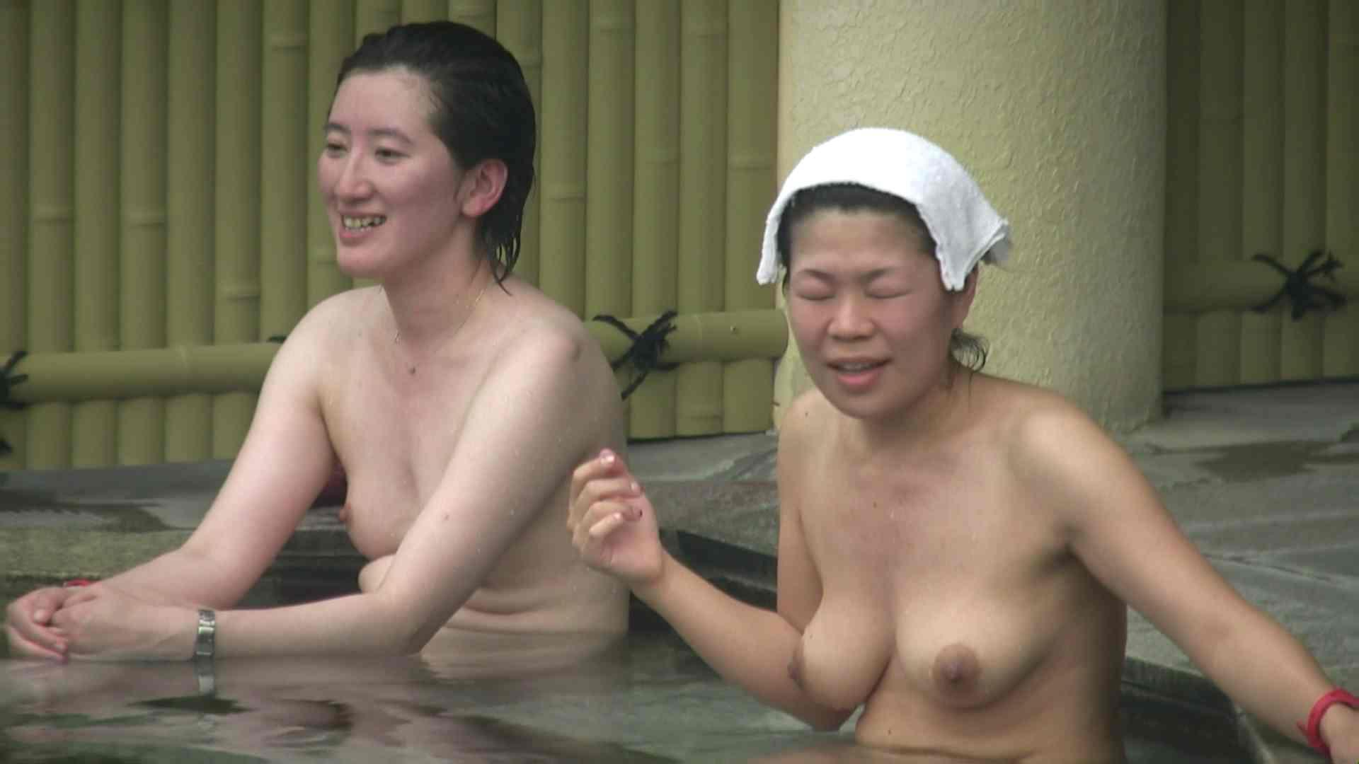 高画質露天女風呂観察 vol.029 望遠映像 オメコ無修正動画無料 96PIX 5