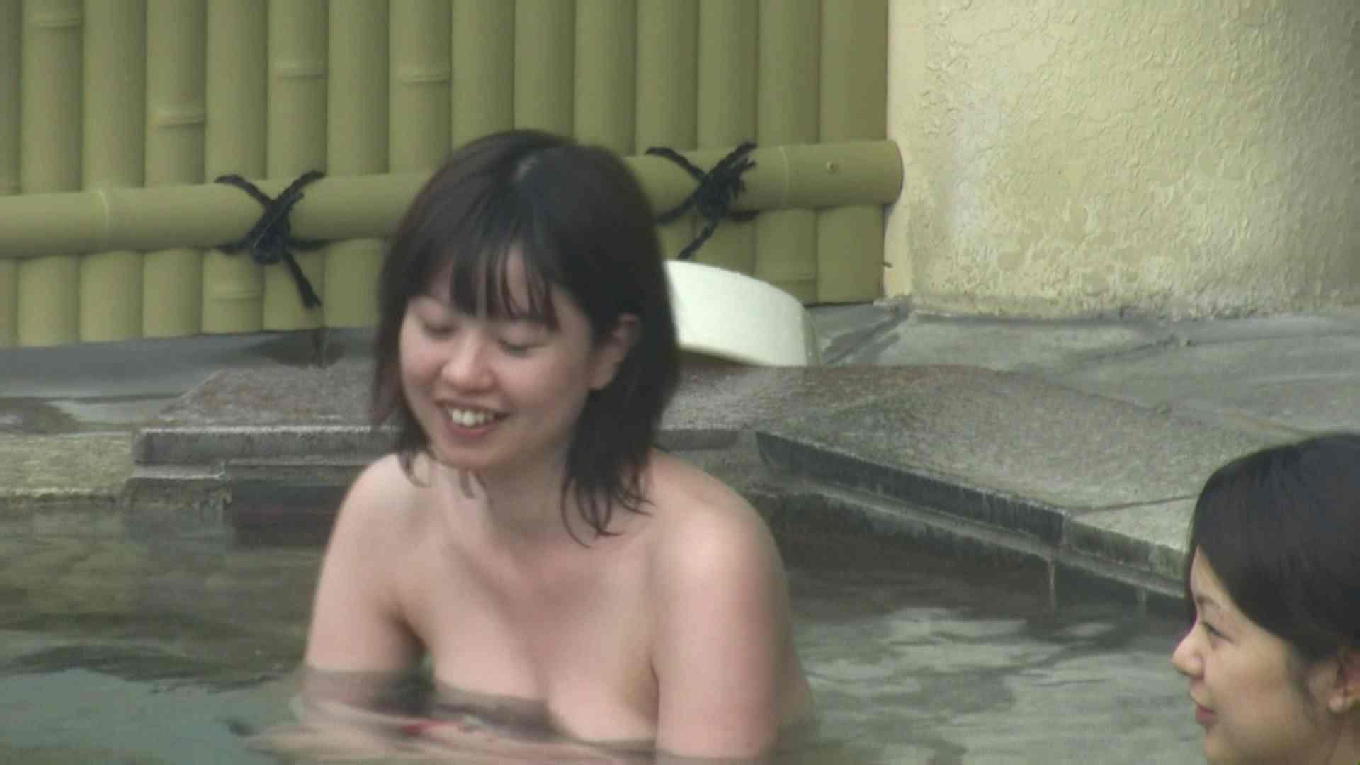 高画質露天女風呂観察 vol.030 乙女のエロ動画 えろ無修正画像 113PIX 52