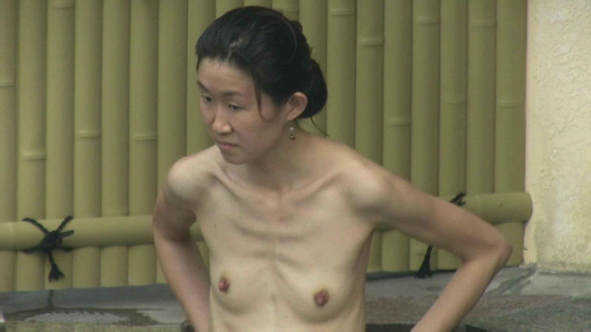 高画質露天女風呂観察 vol.031 高画質 性交動画流出 104PIX 14