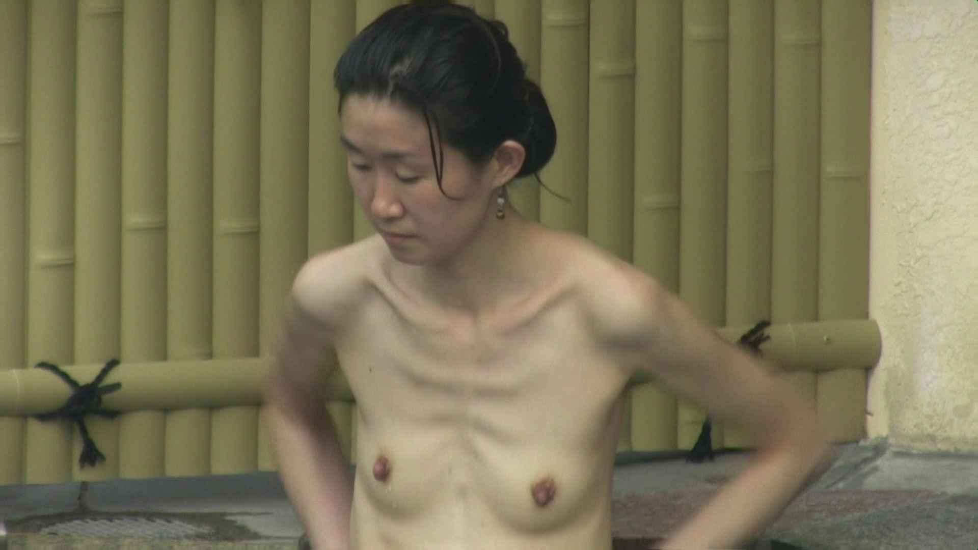 高画質露天女風呂観察 vol.031 乙女のエロ動画 性交動画流出 104PIX 15