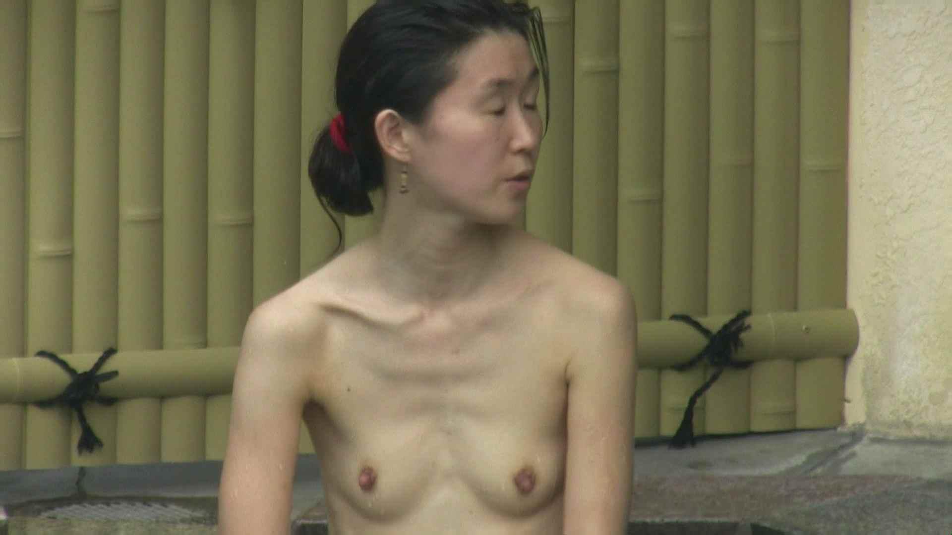 高画質露天女風呂観察 vol.031 高画質 性交動画流出 104PIX 26