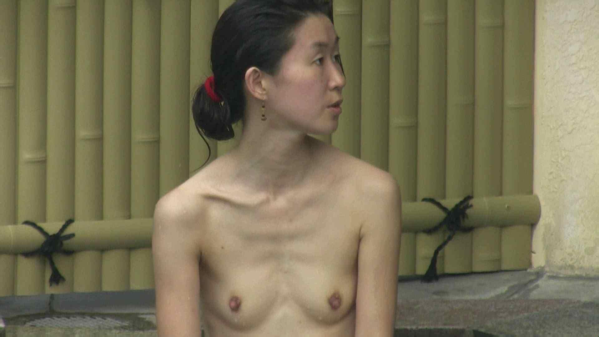 高画質露天女風呂観察 vol.031 乙女のエロ動画 性交動画流出 104PIX 27