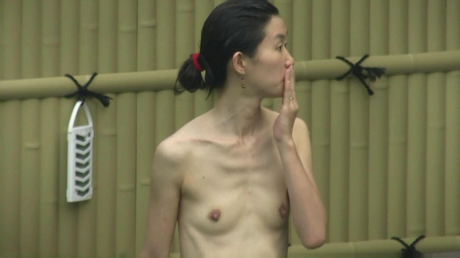 高画質露天女風呂観察 vol.031 入浴 オマンコ無修正動画無料 104PIX 34