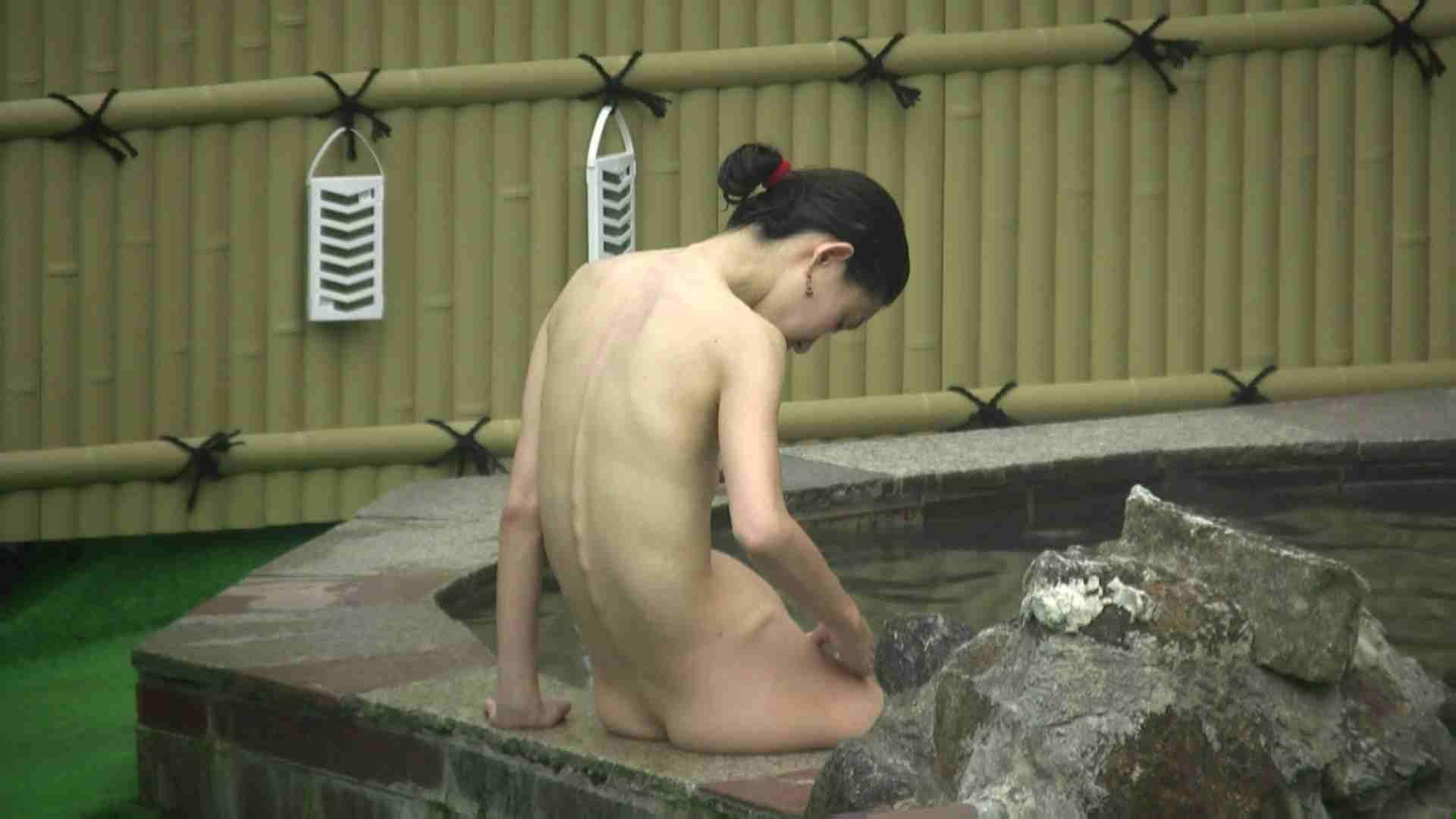 高画質露天女風呂観察 vol.031 入浴 オマンコ無修正動画無料 104PIX 64