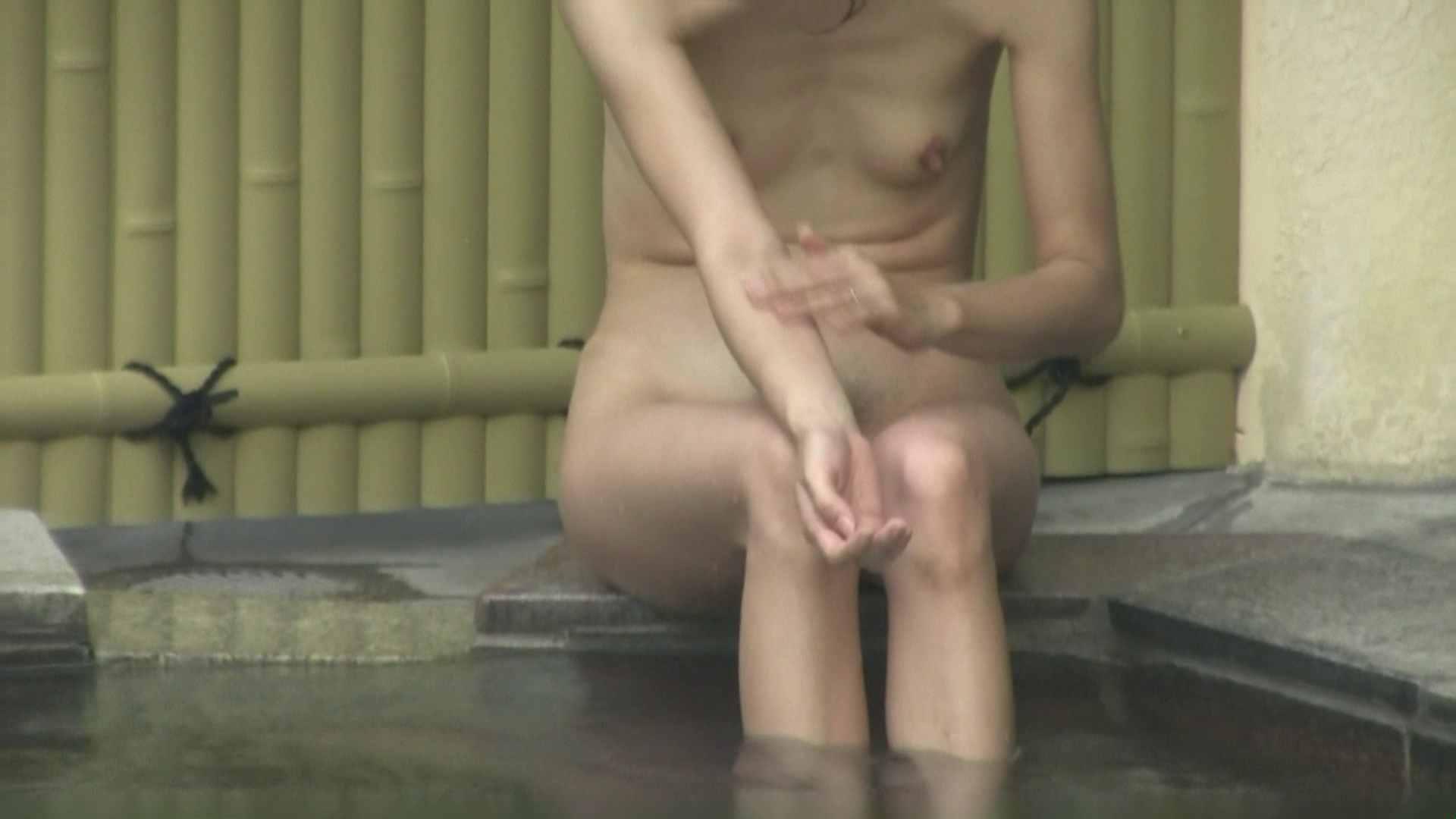 高画質露天女風呂観察 vol.031 乙女のエロ動画 性交動画流出 104PIX 81