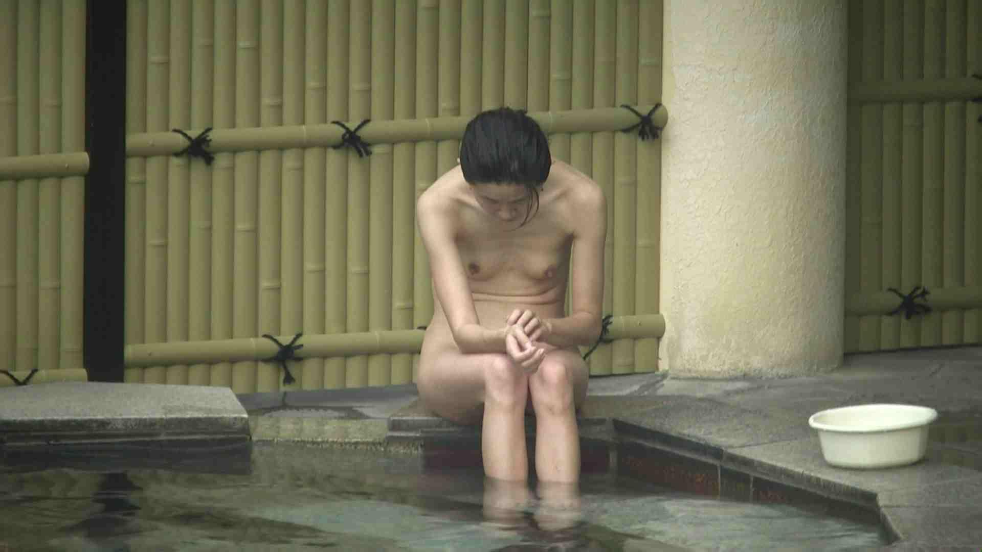 高画質露天女風呂観察 vol.031 高画質 性交動画流出 104PIX 86