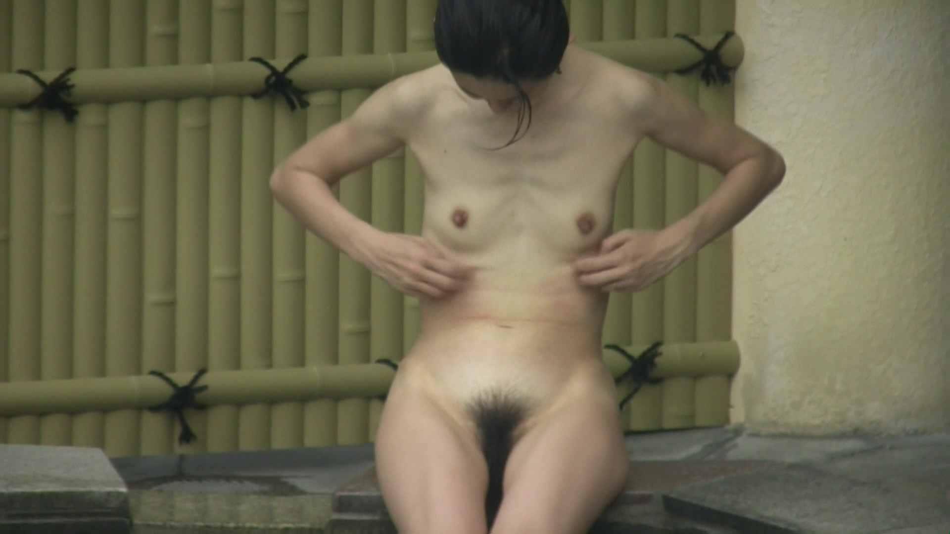 高画質露天女風呂観察 vol.031 乙女のエロ動画 性交動画流出 104PIX 93