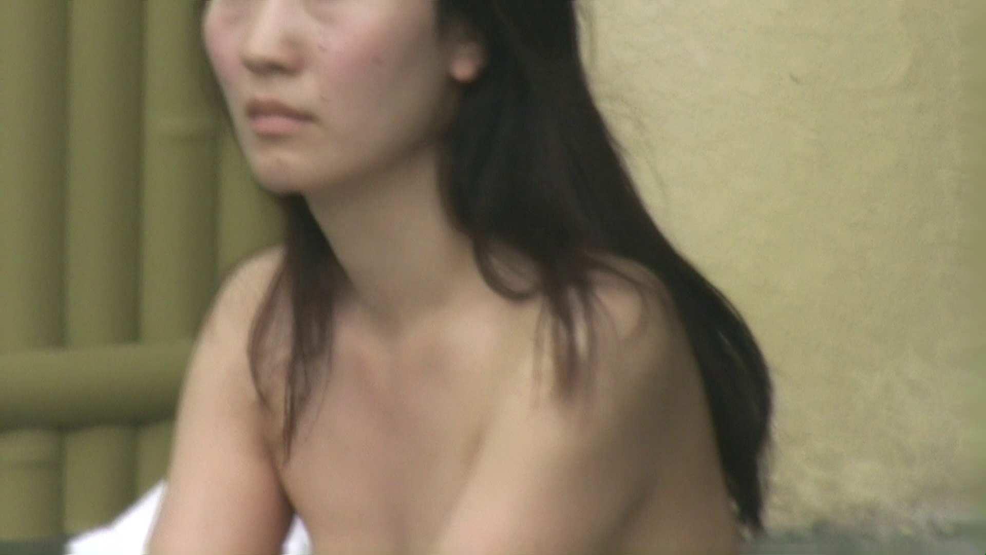 高画質露天女風呂観察 vol.034 望遠映像 AV無料動画キャプチャ 103PIX 17