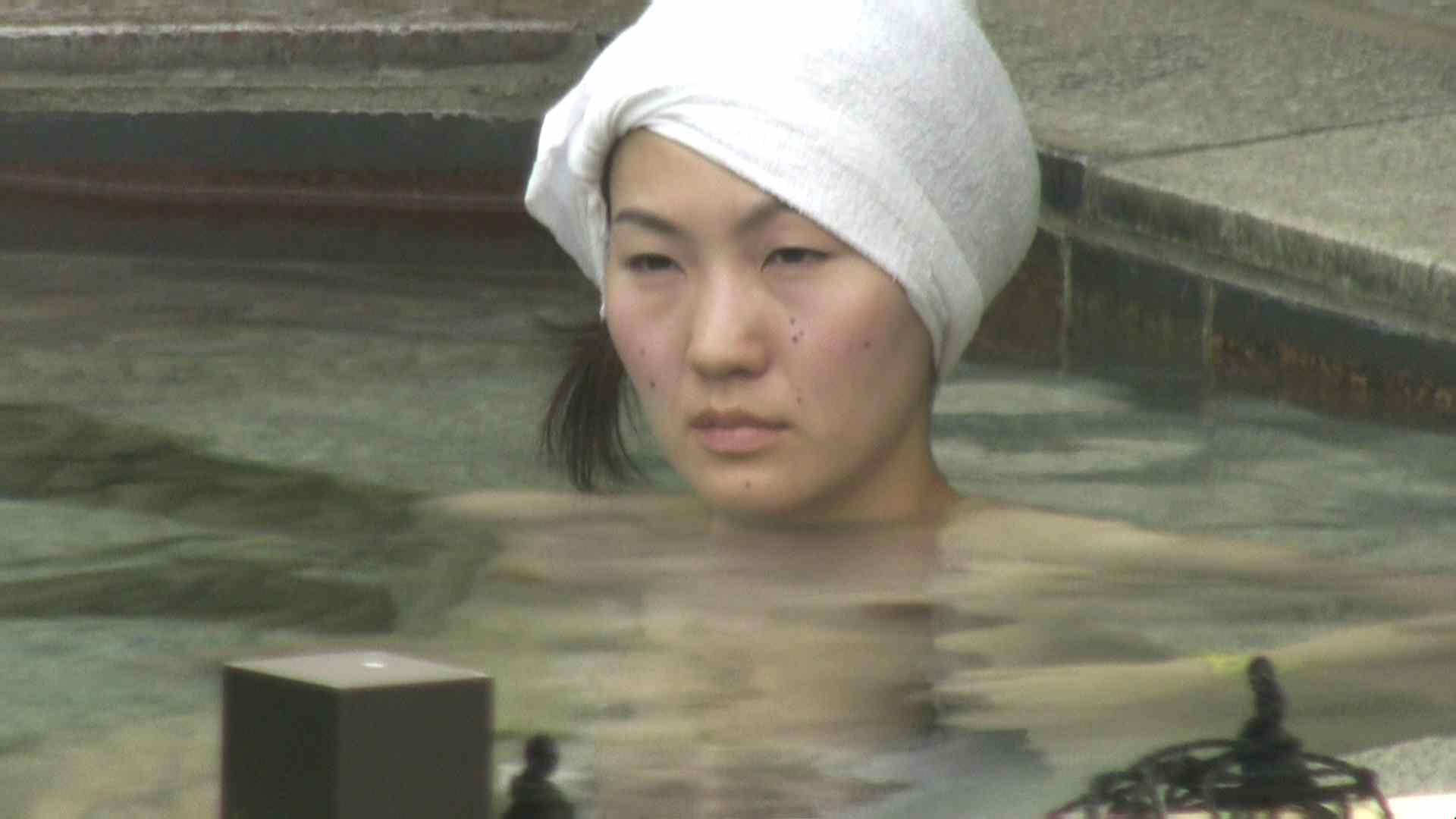 高画質露天女風呂観察 vol.034 女風呂 盗撮動画紹介 103PIX 46