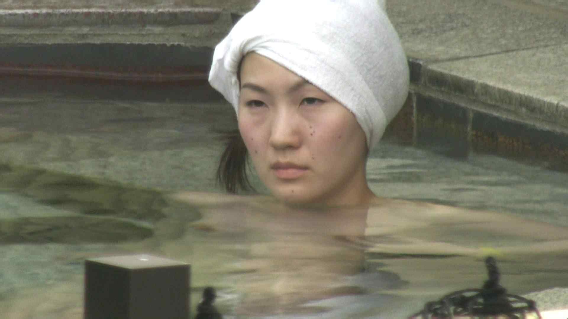 高画質露天女風呂観察 vol.034 高画質 | 乙女のエロ動画  103PIX 49