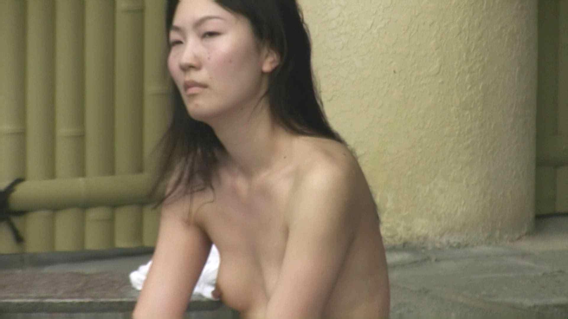 高画質露天女風呂観察 vol.034 望遠映像 AV無料動画キャプチャ 103PIX 83